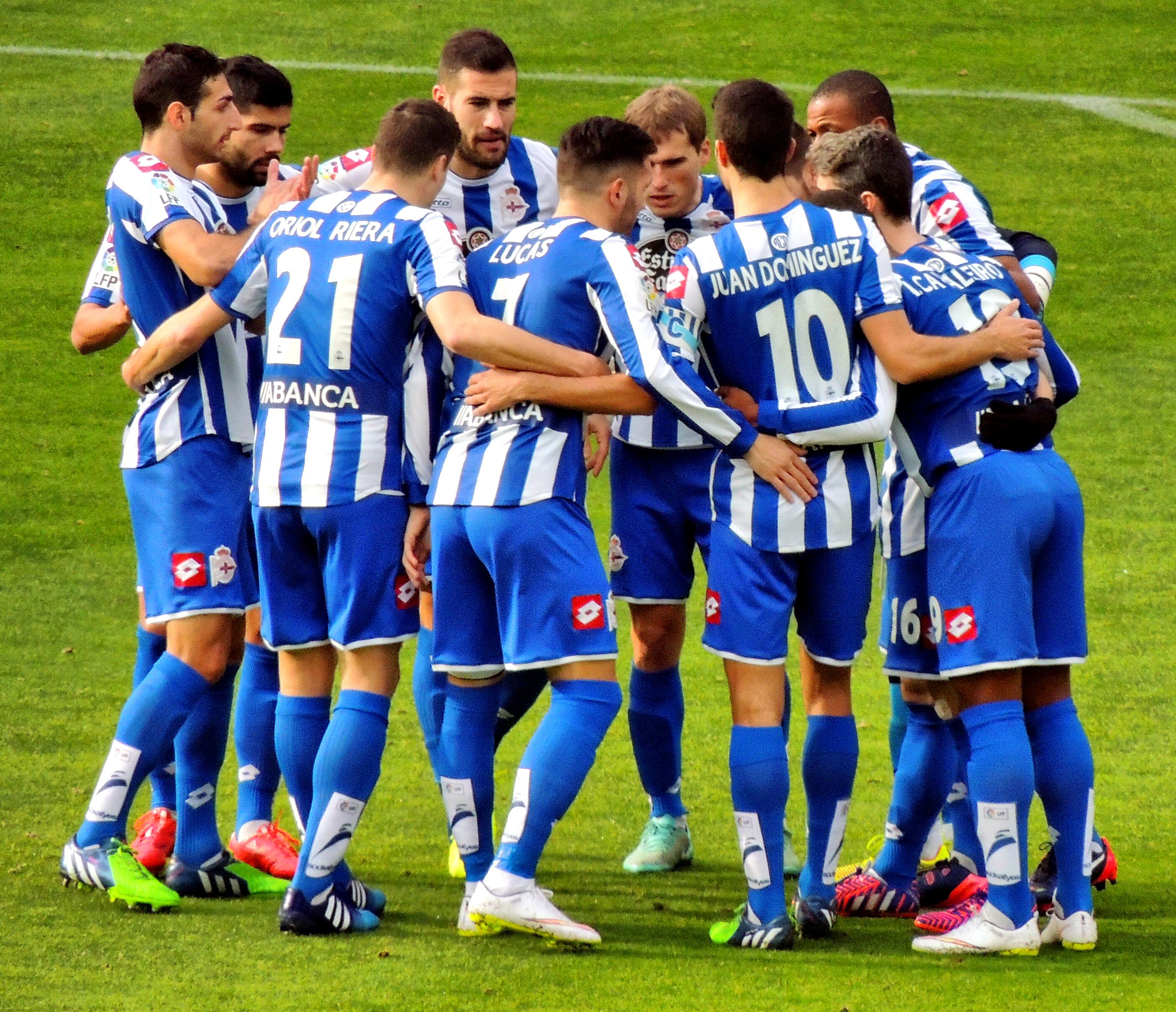 Fotos gratis : Europa, estadio, España, Espagne, fútbol americano, Deportes, Futbol, Galicia ...