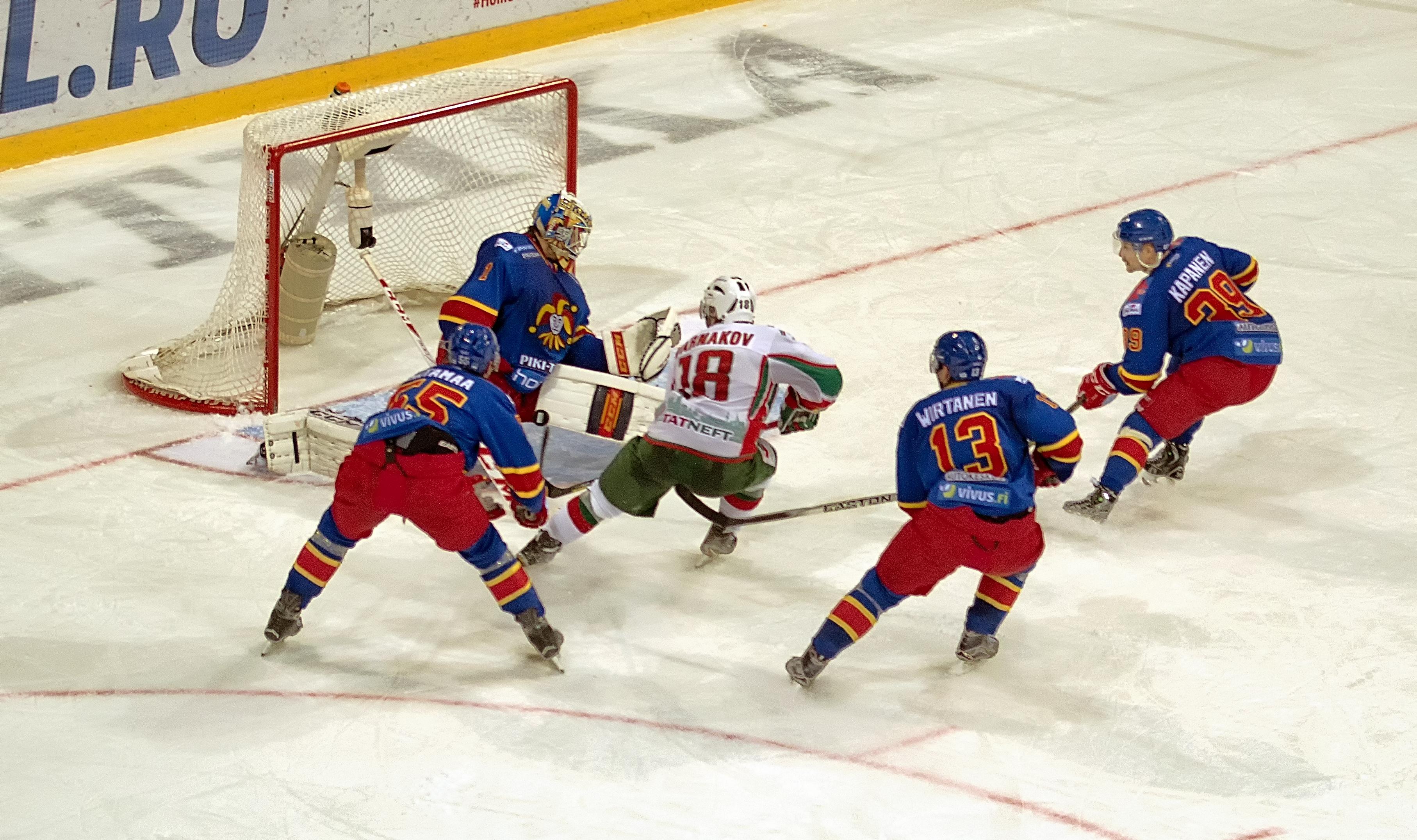 правильно выглядит в воскресенье хоккей картинки размеры