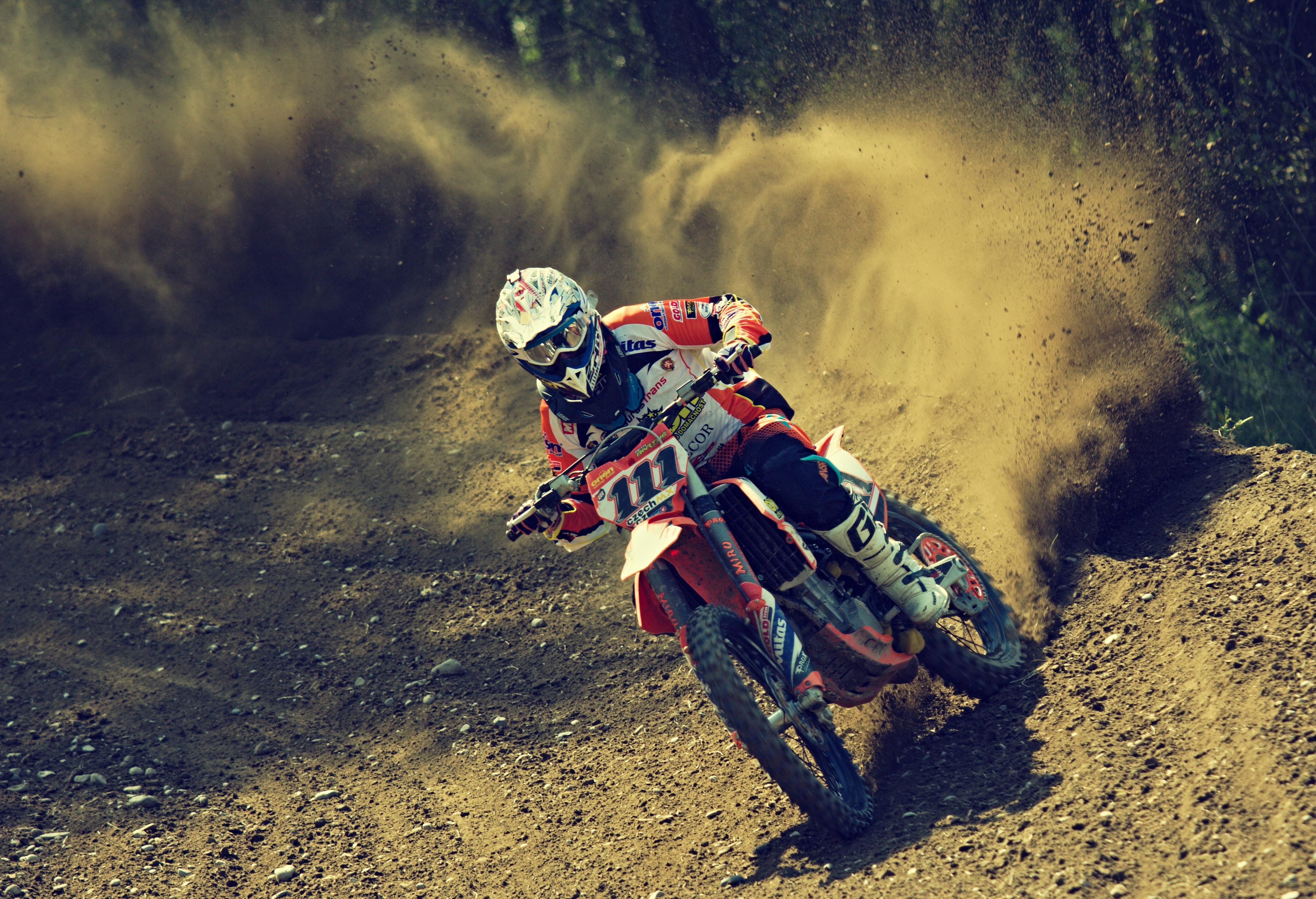 Images gratuites moto motocross traverser sport extr me des sports courses sport - Image moto sportive ...