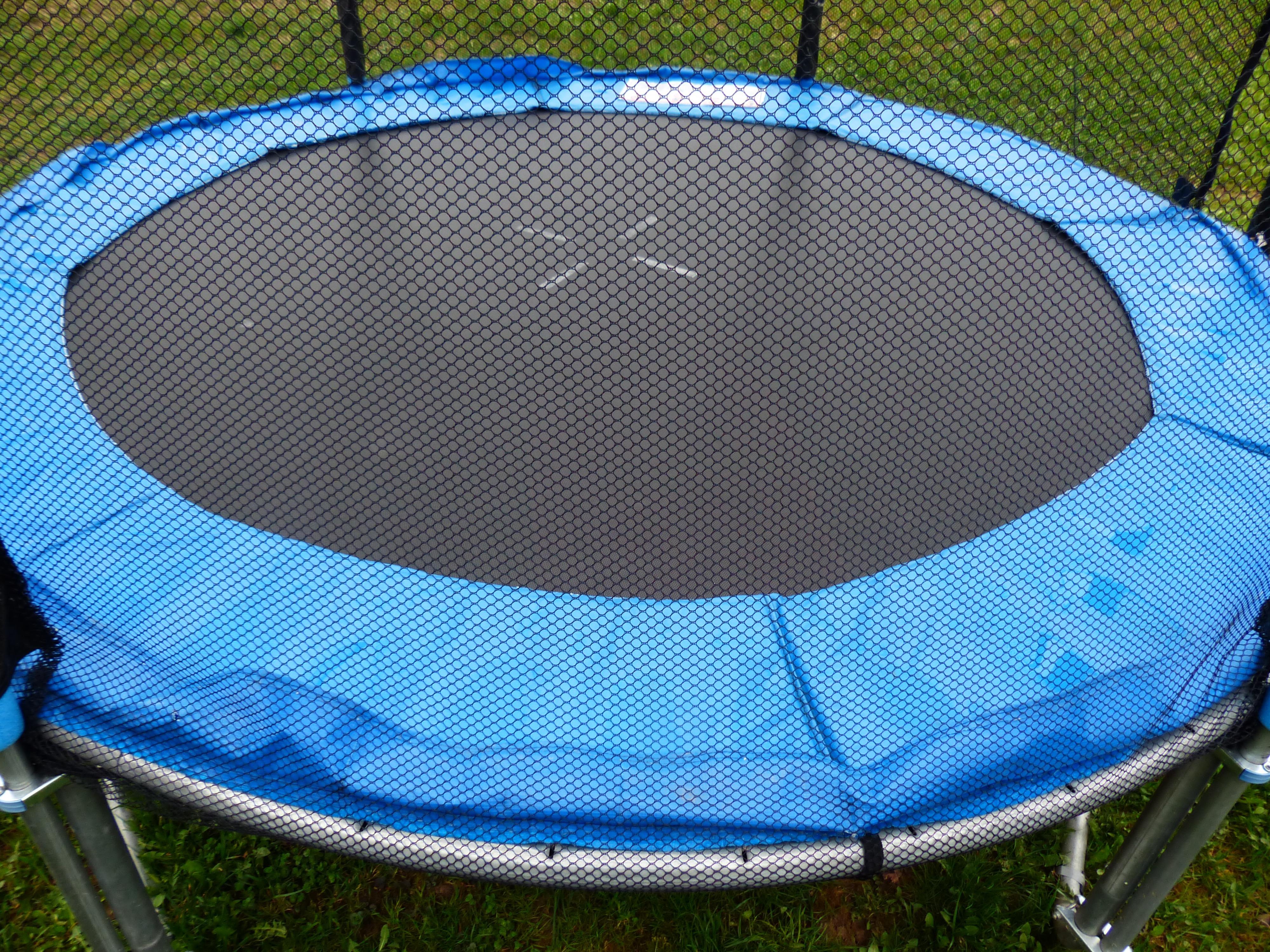 kostenlose foto : sport, spielen, pool, freizeit, kreis, Gartengestaltung