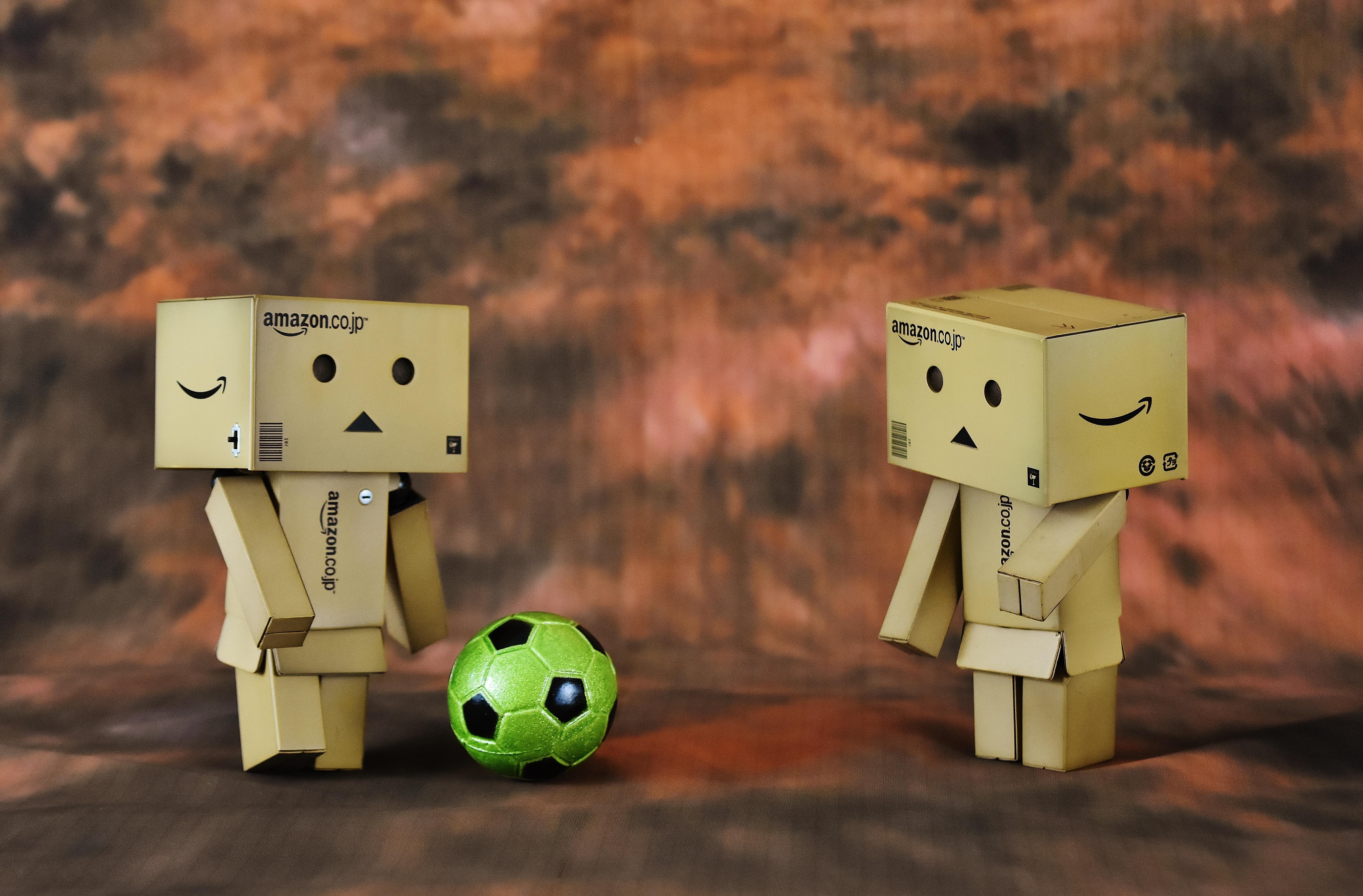 Gambar Bermain Jumlah Imut Rekreasi Hijau Kuning Sepak Bola