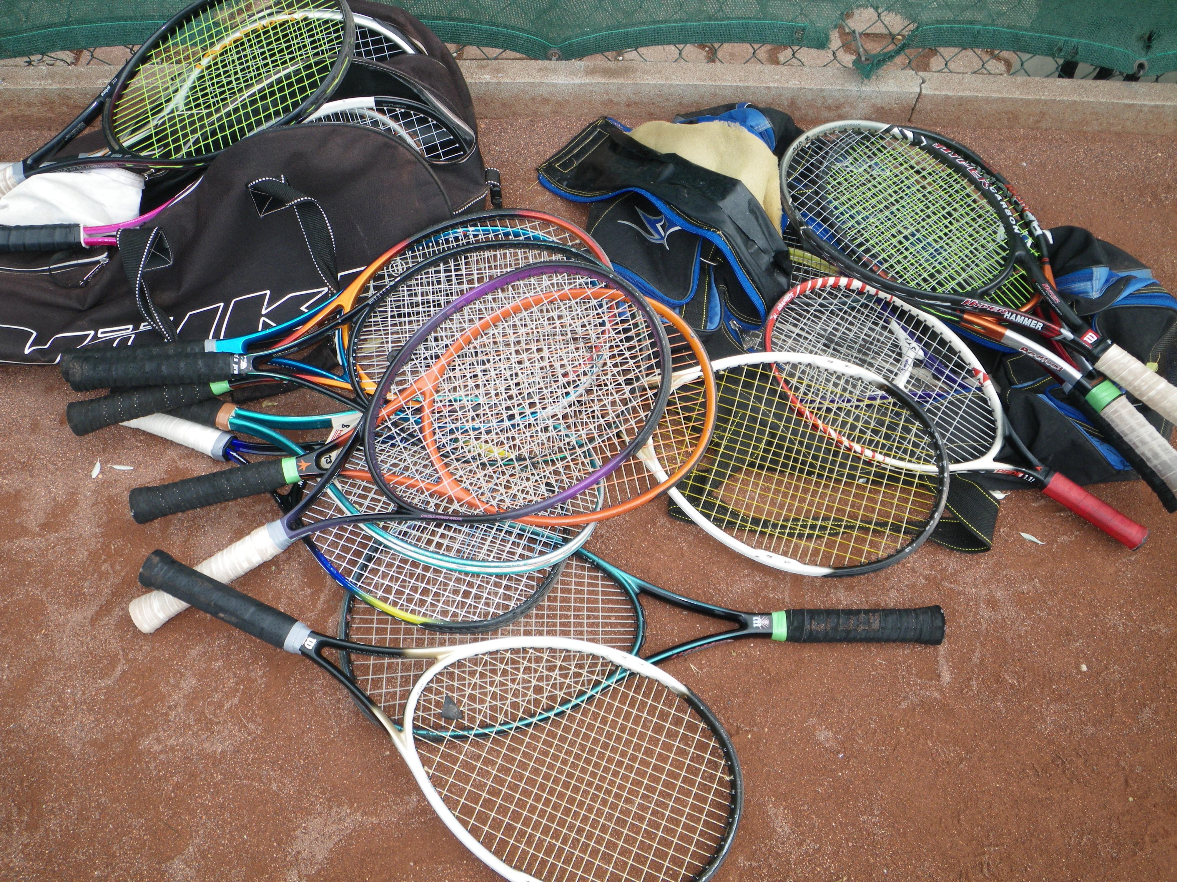 19b523f9 sport tøyle fritid sportsutstyr tennis sport briller nett dekker  tennisracket spille tennis horse tack tennis sport