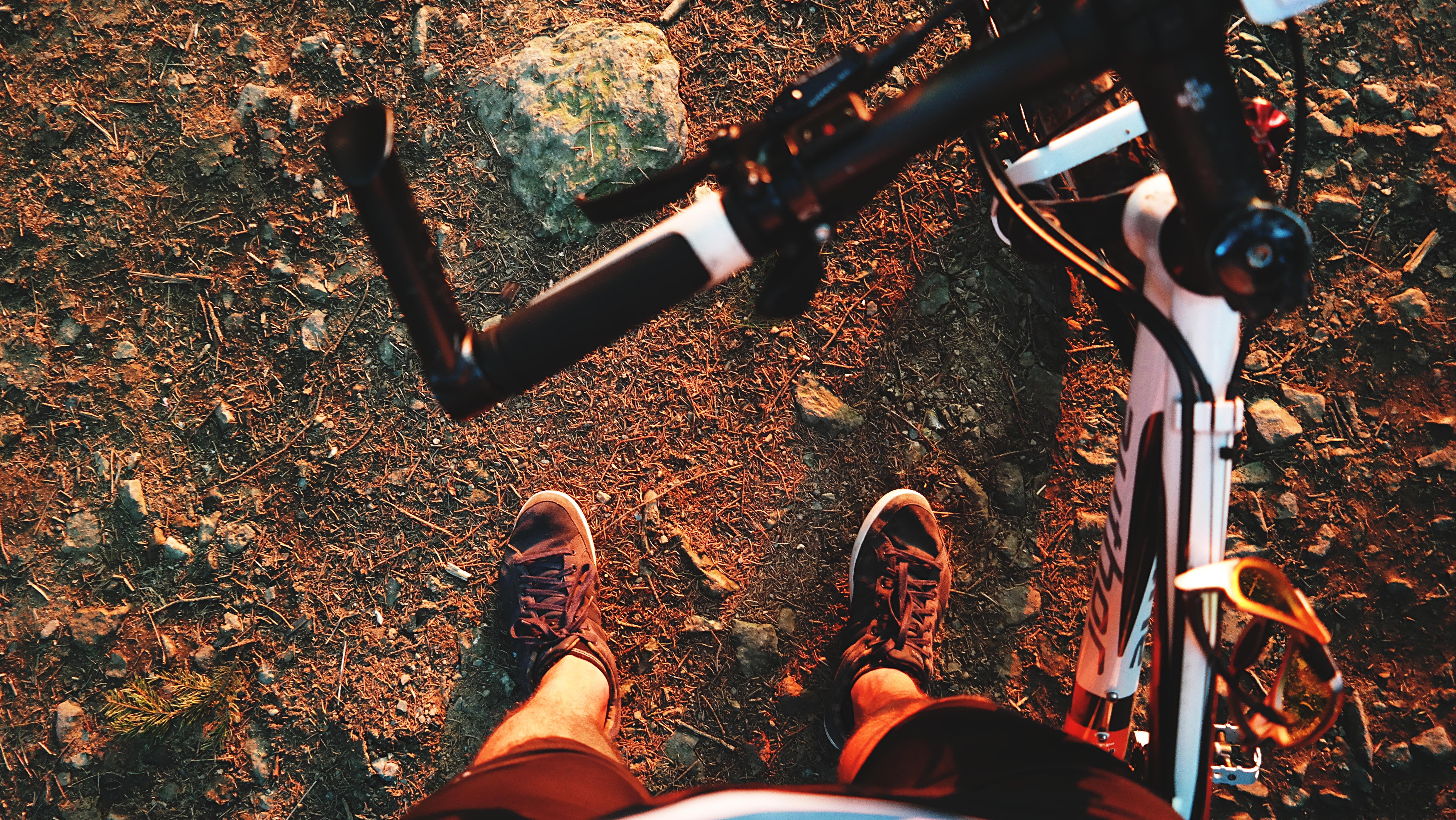 Gambar Olahraga Bulat Musim Panas Perjalanan