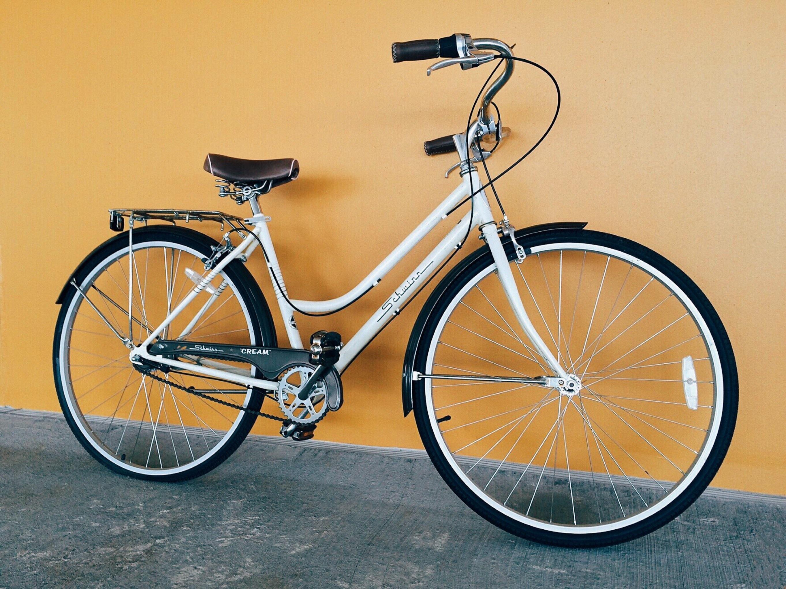 Kostenlose foto : Sport, Rad, Fahrzeug, Sportausrüstung ...