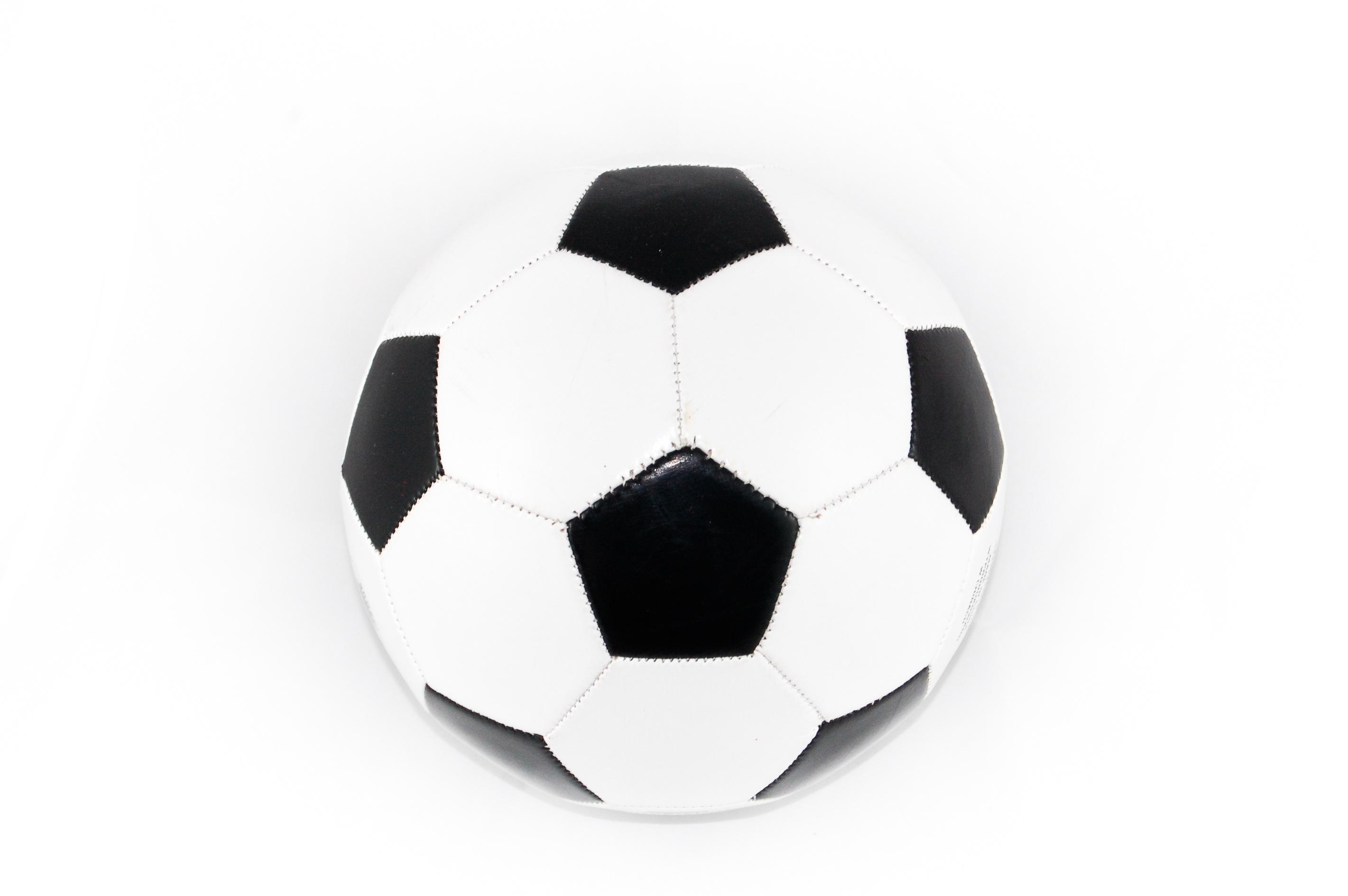 Balones De Fútbol Deportes Fondos De Pantalla Gratis: Fotos Gratis : Deporte, Rueda, Juego, Equipo Deportivo