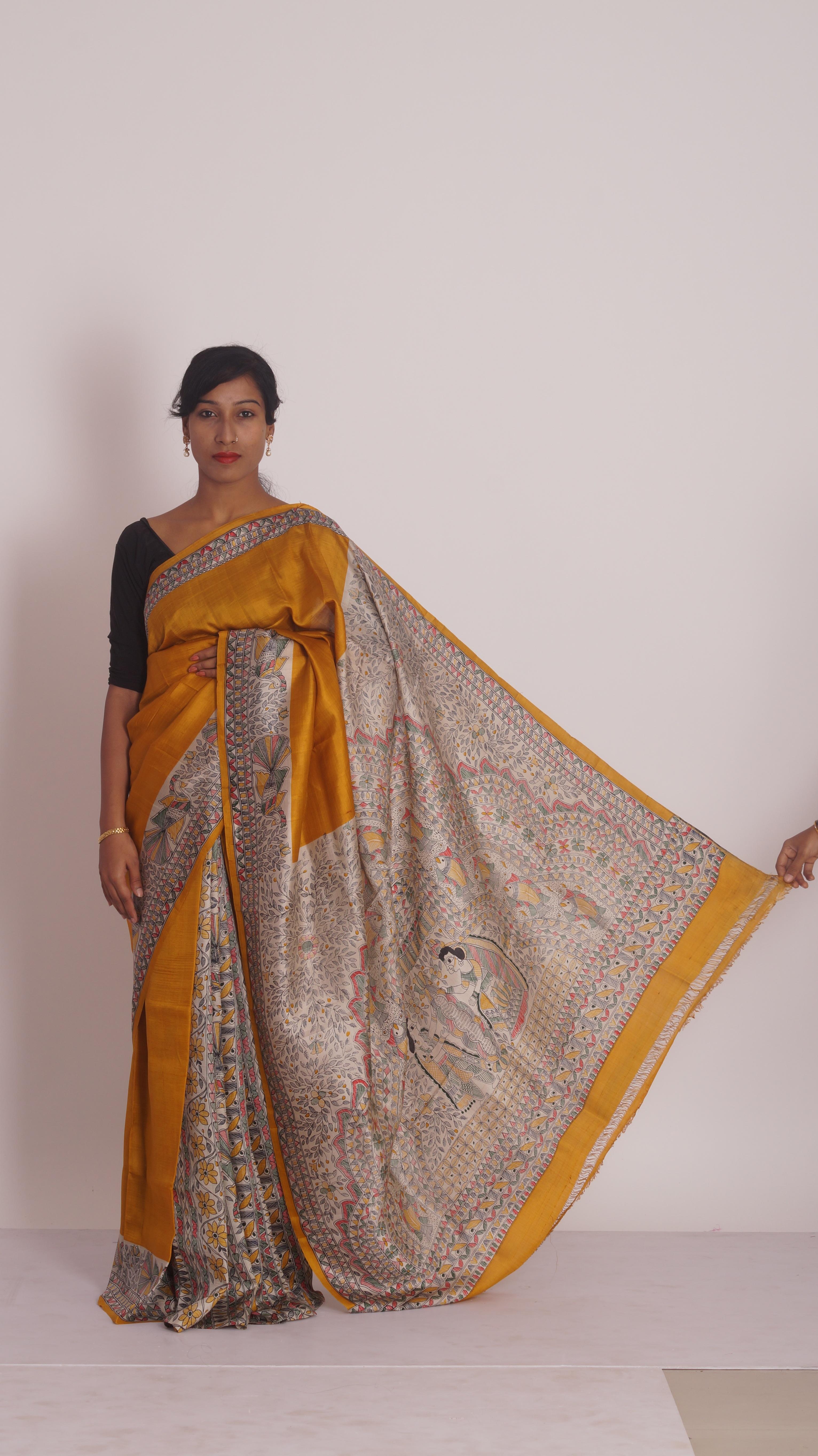 Free Images Spring Wedding Dress Textile Peach Sari