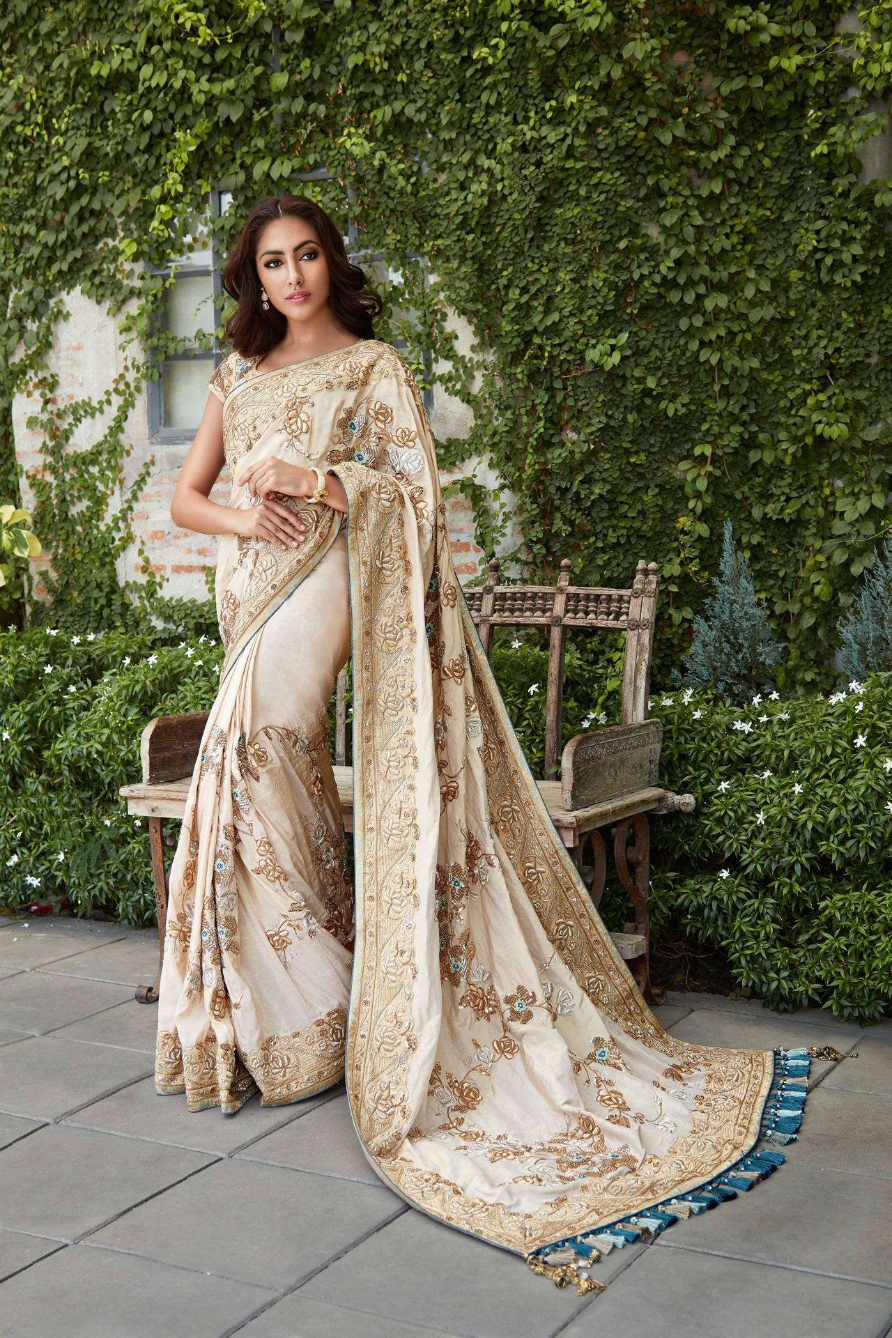 Kostenlose foto : Frühling, Mode, Hochzeitskleid, Braut, Textil ...