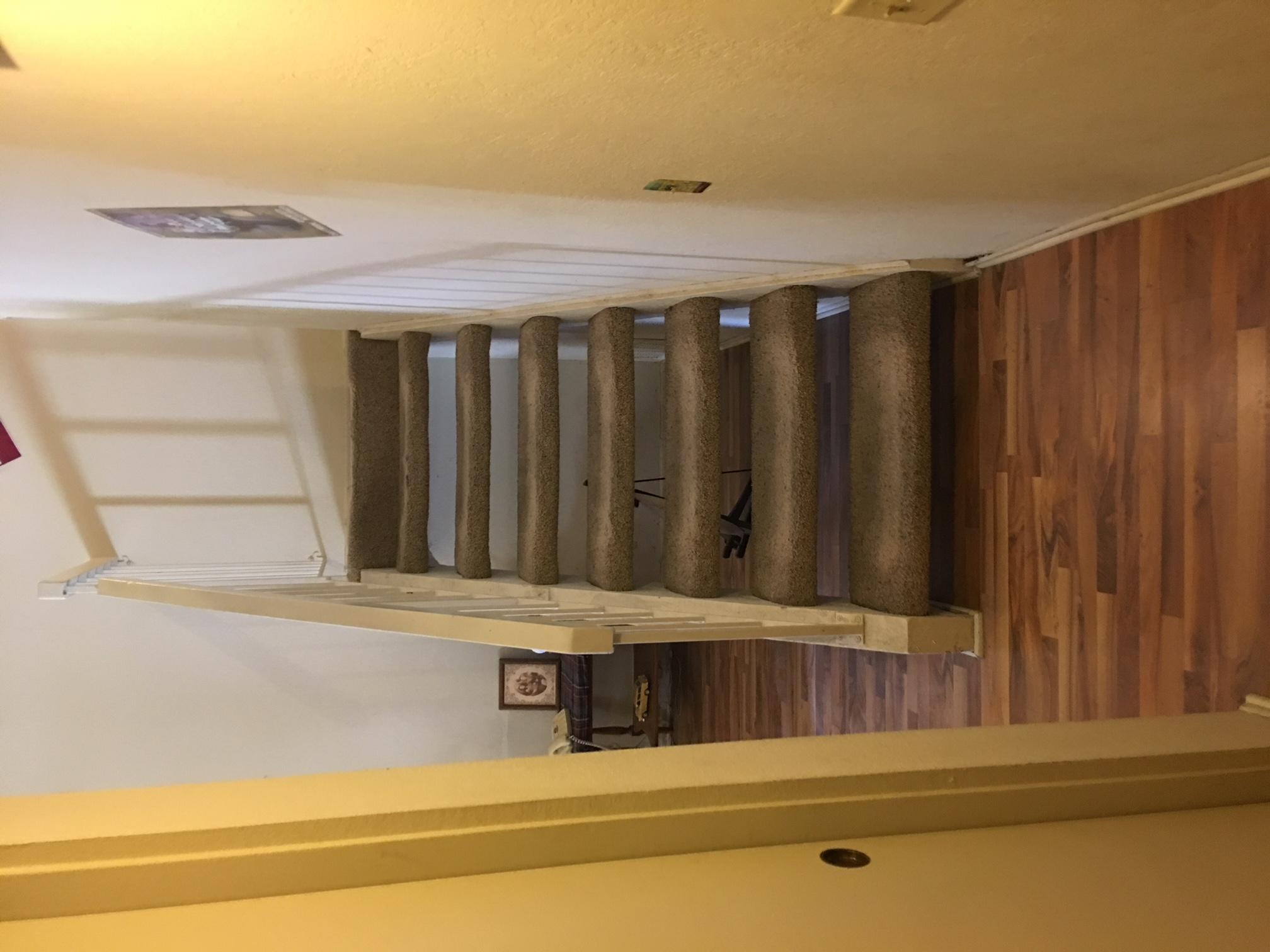 Gratis afbeeldingen trap muur plafond verdieping kasten