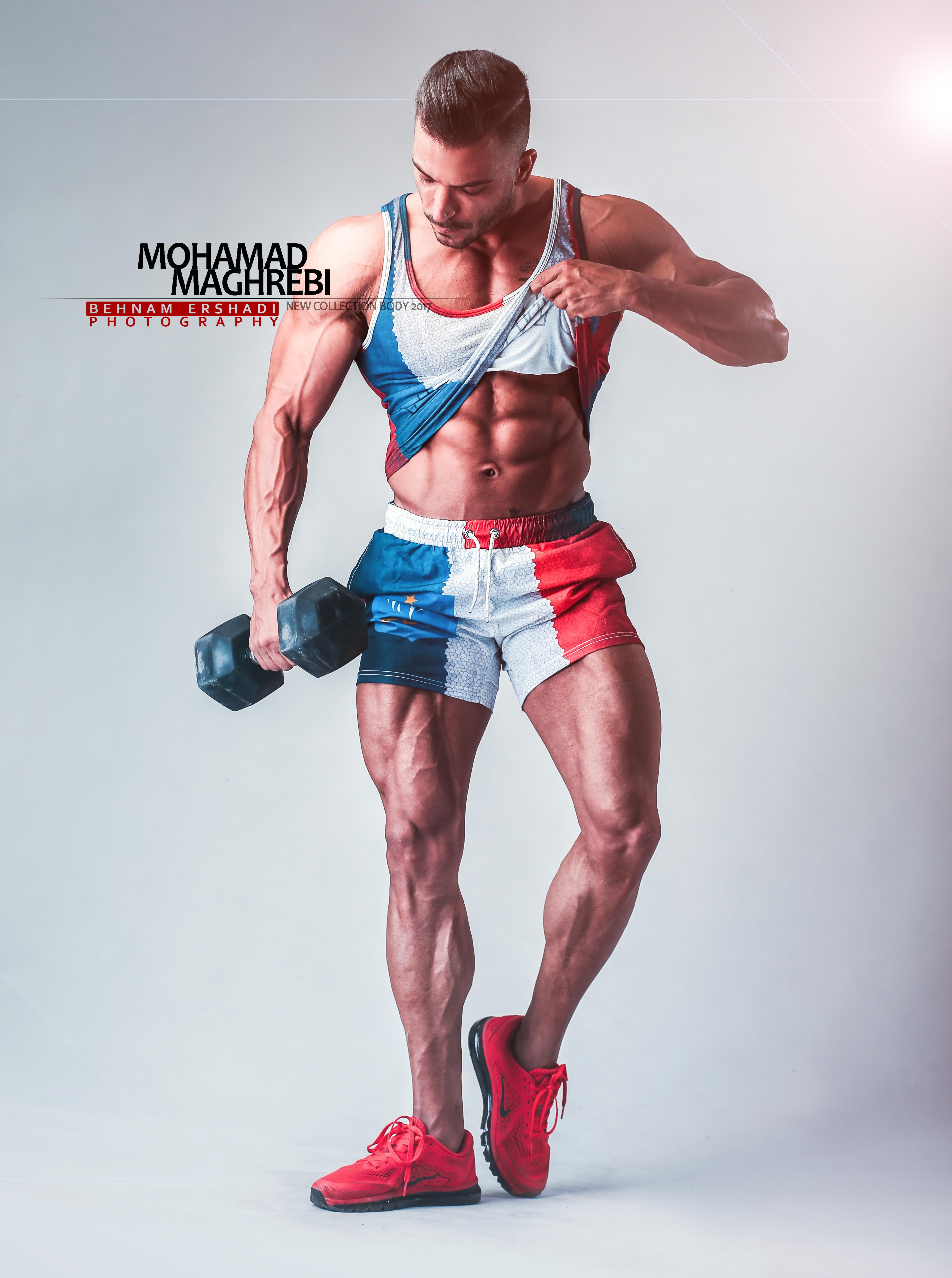 Fotos gratis : en pie, brazo, hombro, carrocero, músculo, pecho ...
