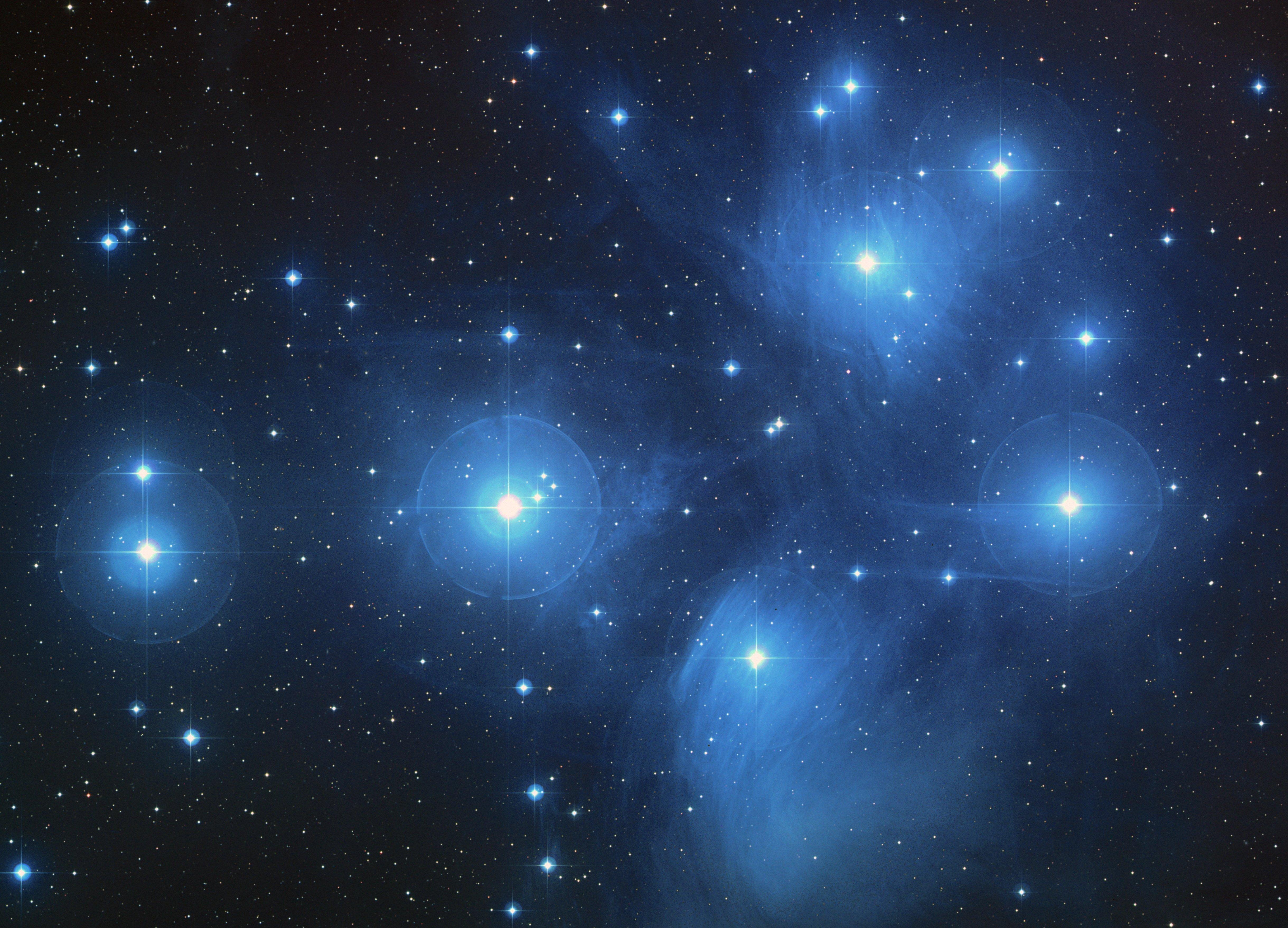 無料画像 天の川 雰囲気 スペース 星雲 宇宙空間 天文学 図