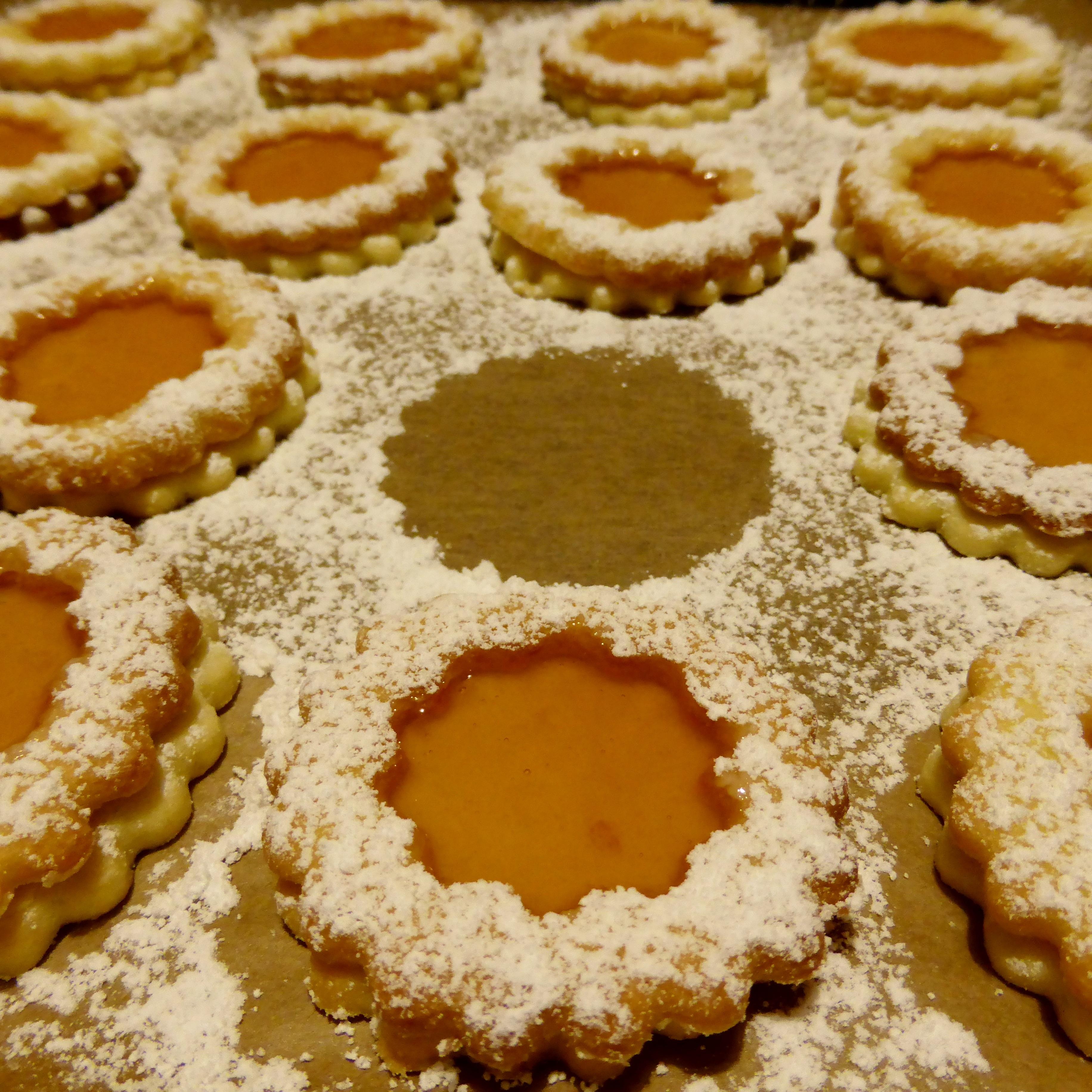 star muster gericht lebensmittel produzieren backen weihnachten pltzchen dessert kche backen weihnachtspltzchen gebck puderzucker glasur backwaren - Kuchen Muster