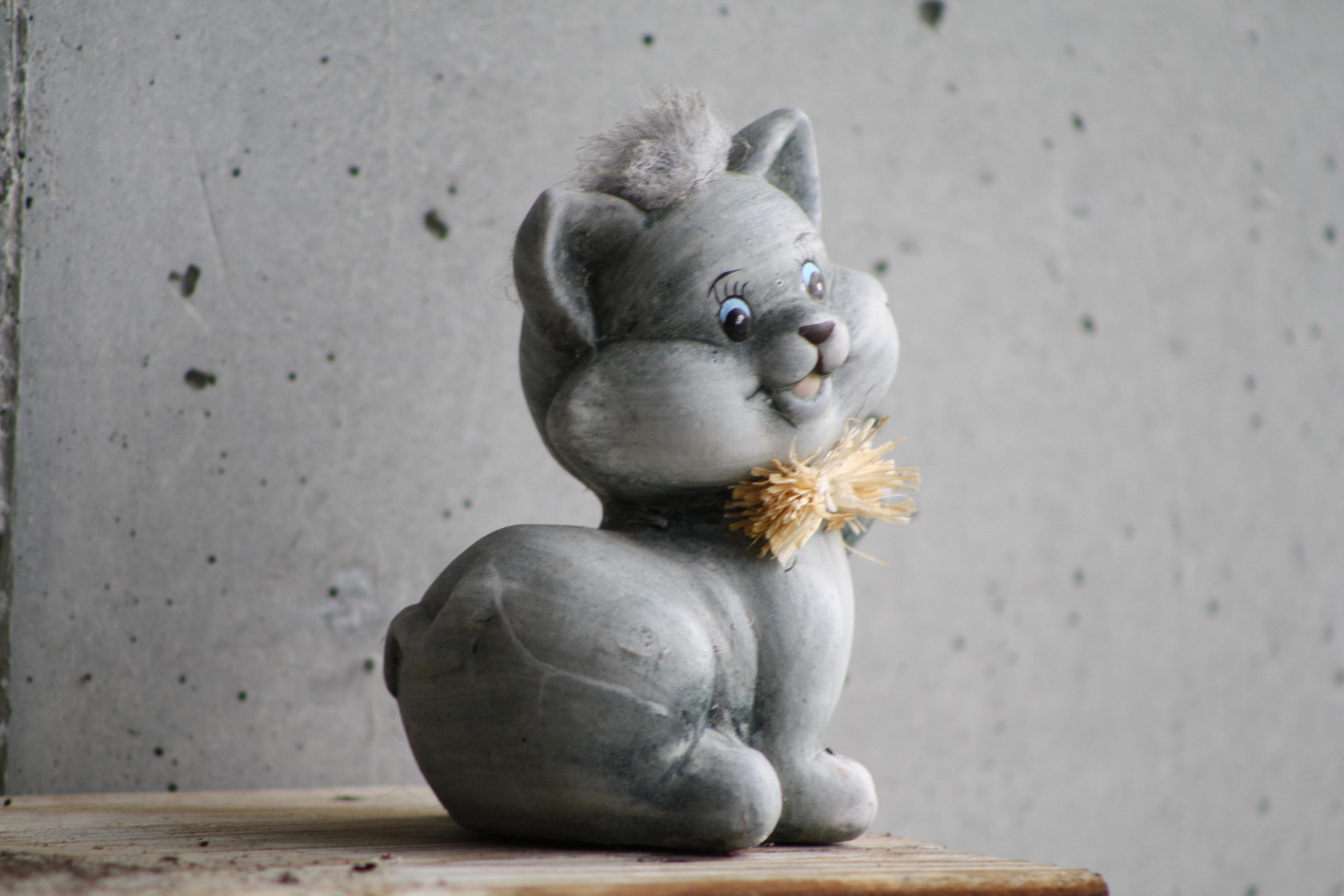 master stone cat campania statue international cfm hayneedle garden cast phoenix product