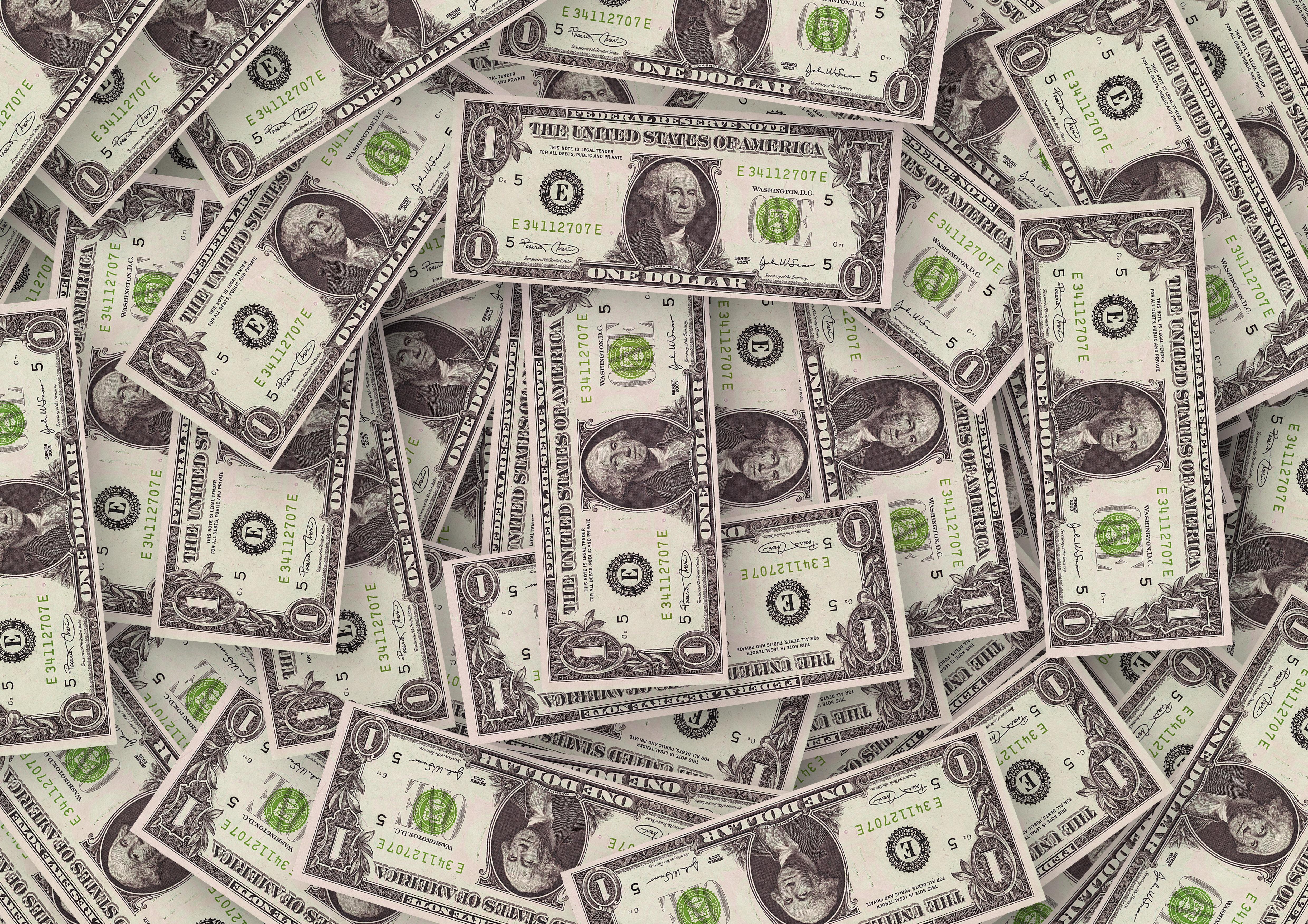 images gratuites statue de la libert symbole argent entreprise en esp ces devise pi ce. Black Bedroom Furniture Sets. Home Design Ideas