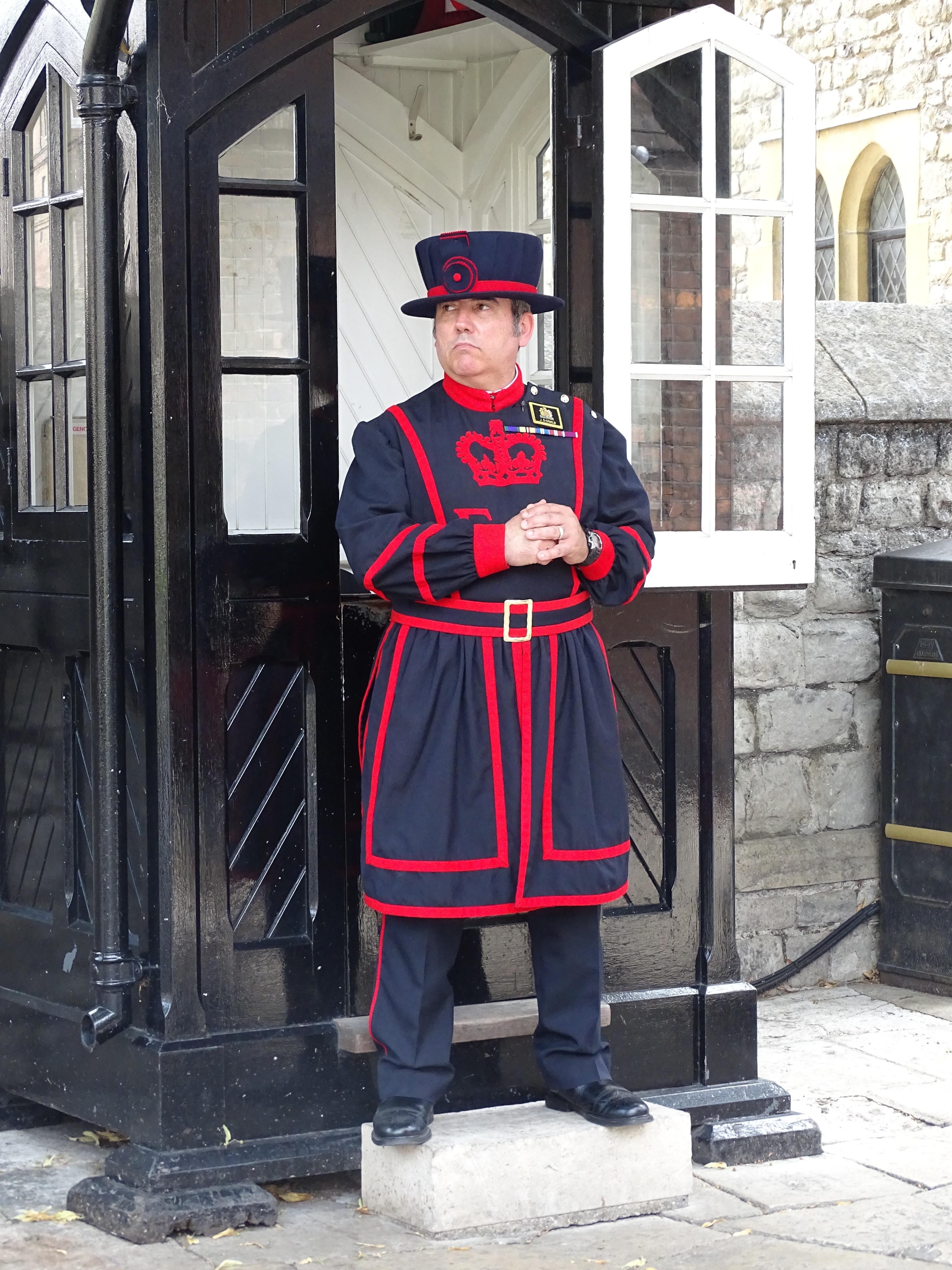 одежда в великобритании отмечали
