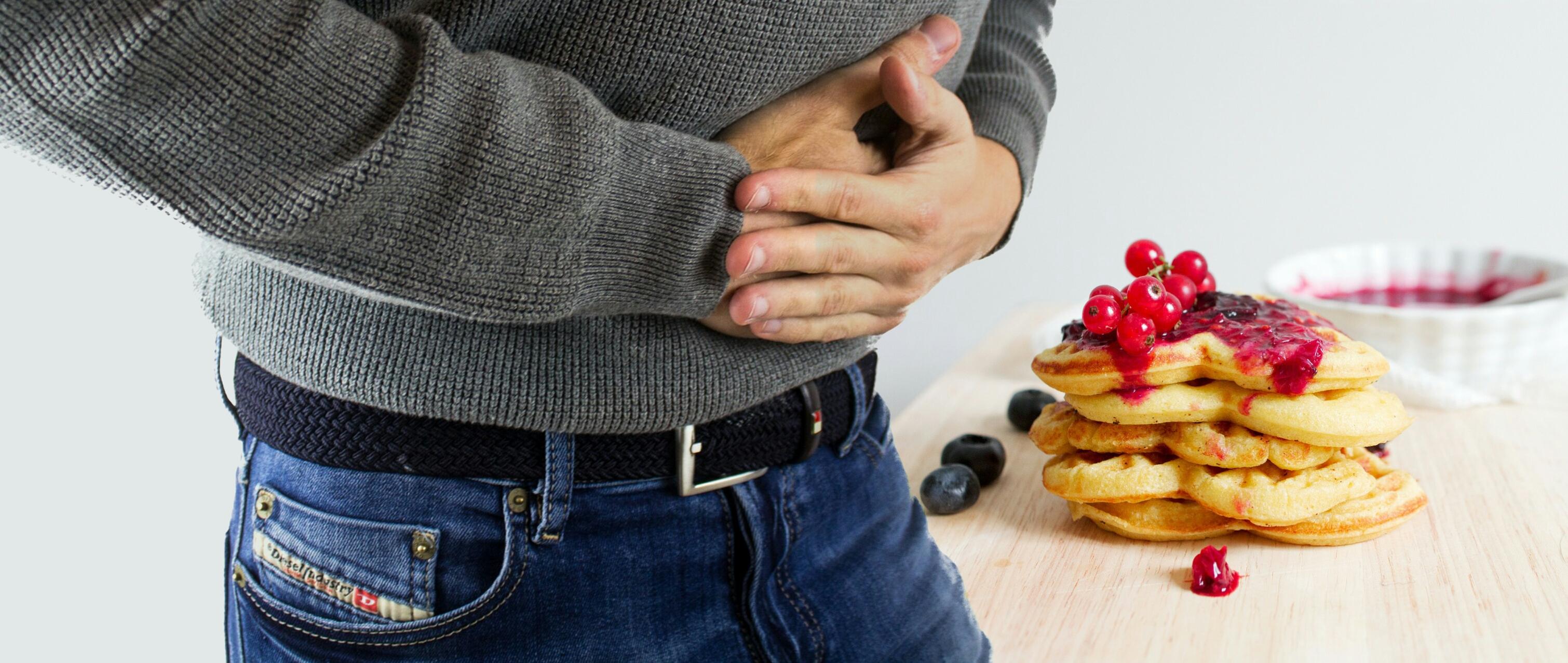 картинки : Желудок, здоровье, диета, Десерт, принимать ...