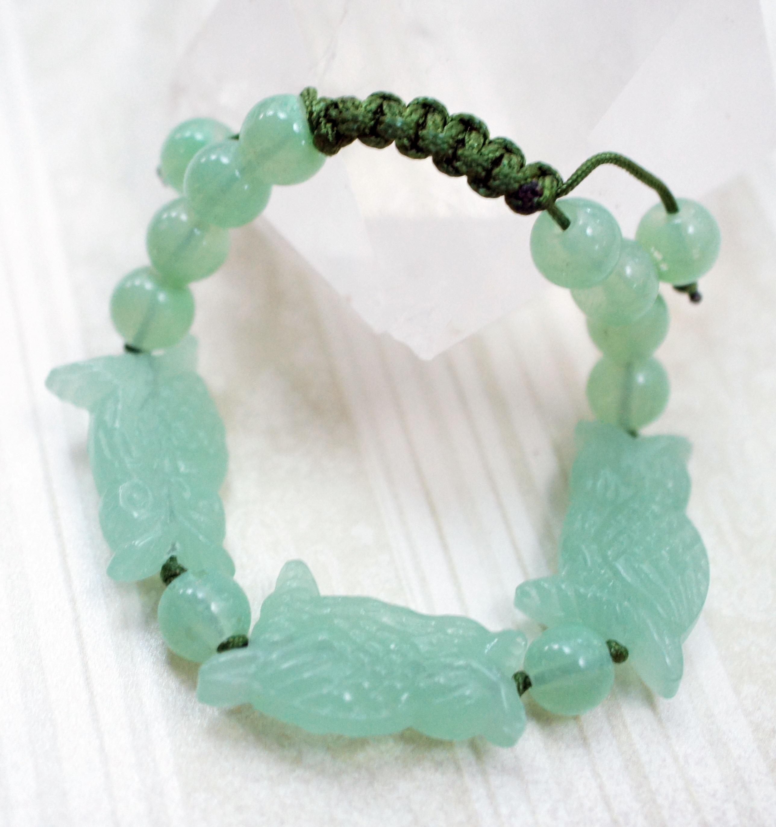 Fotos gratis regalo verde natural moda b ho joyer a for Piedra preciosa turquesa