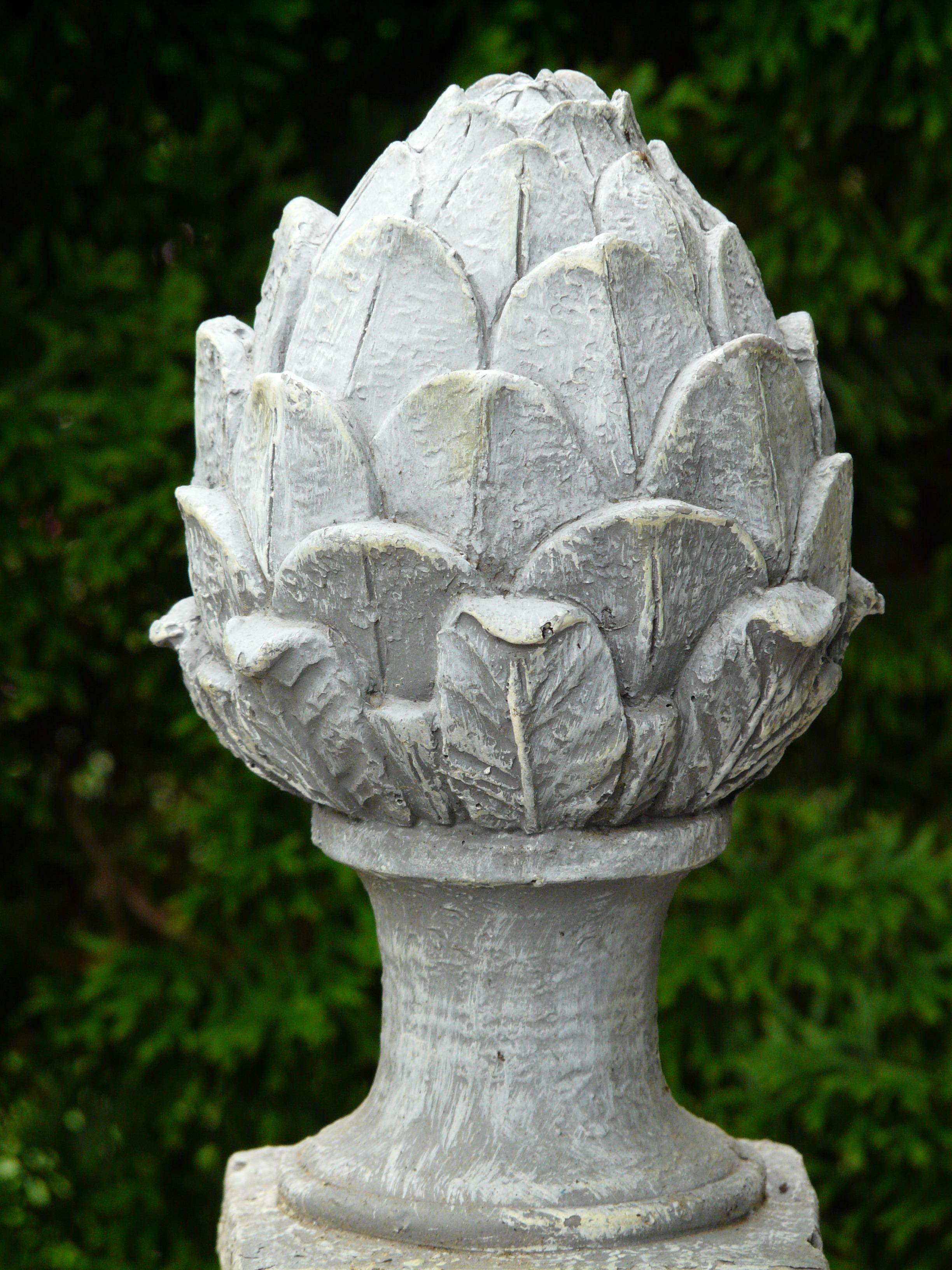 Images Gratuites : monument, statue, décoration, éclairage, ornement ...