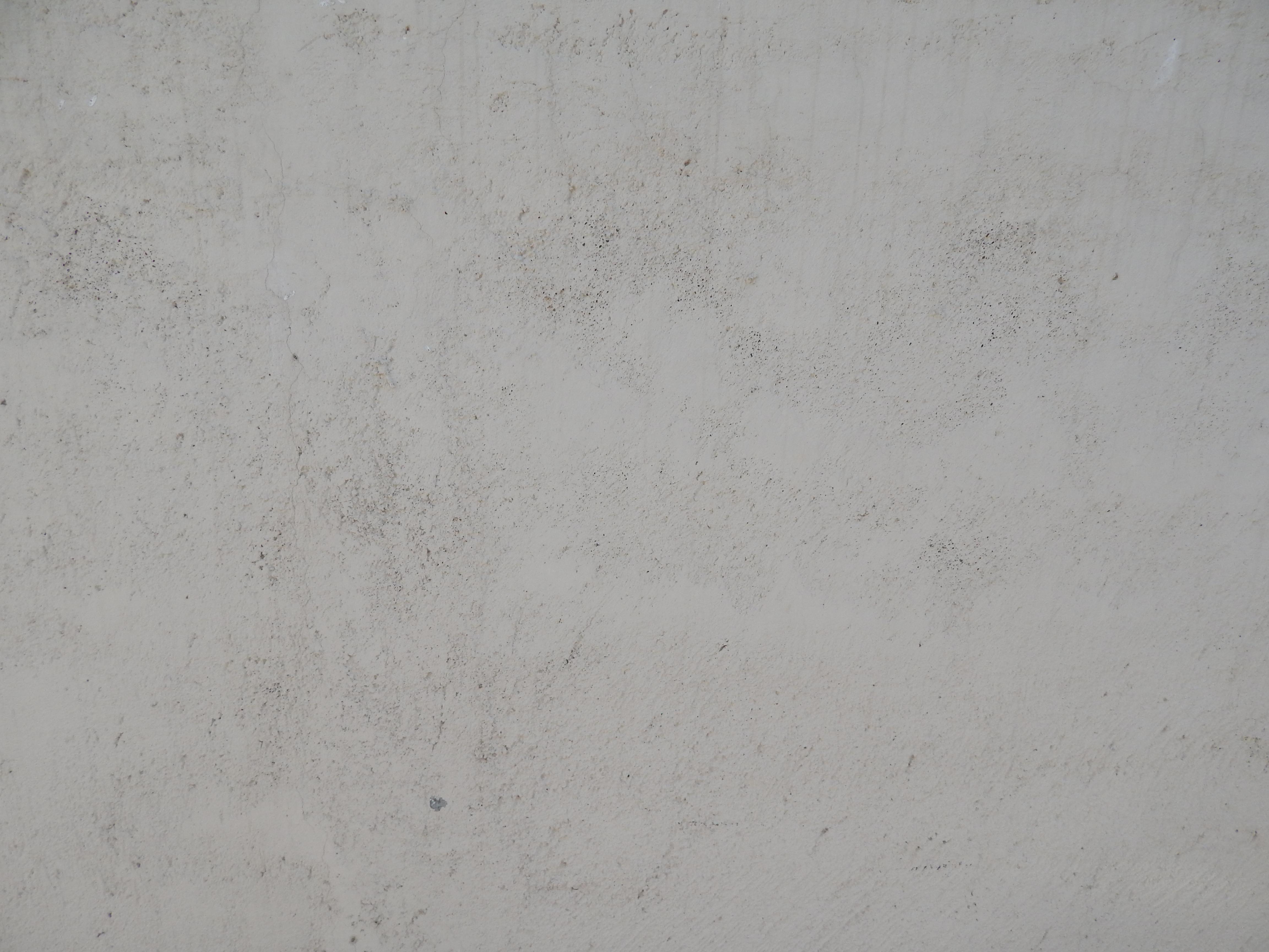Free Images Stone Texture Masonry Wall Natural Rock