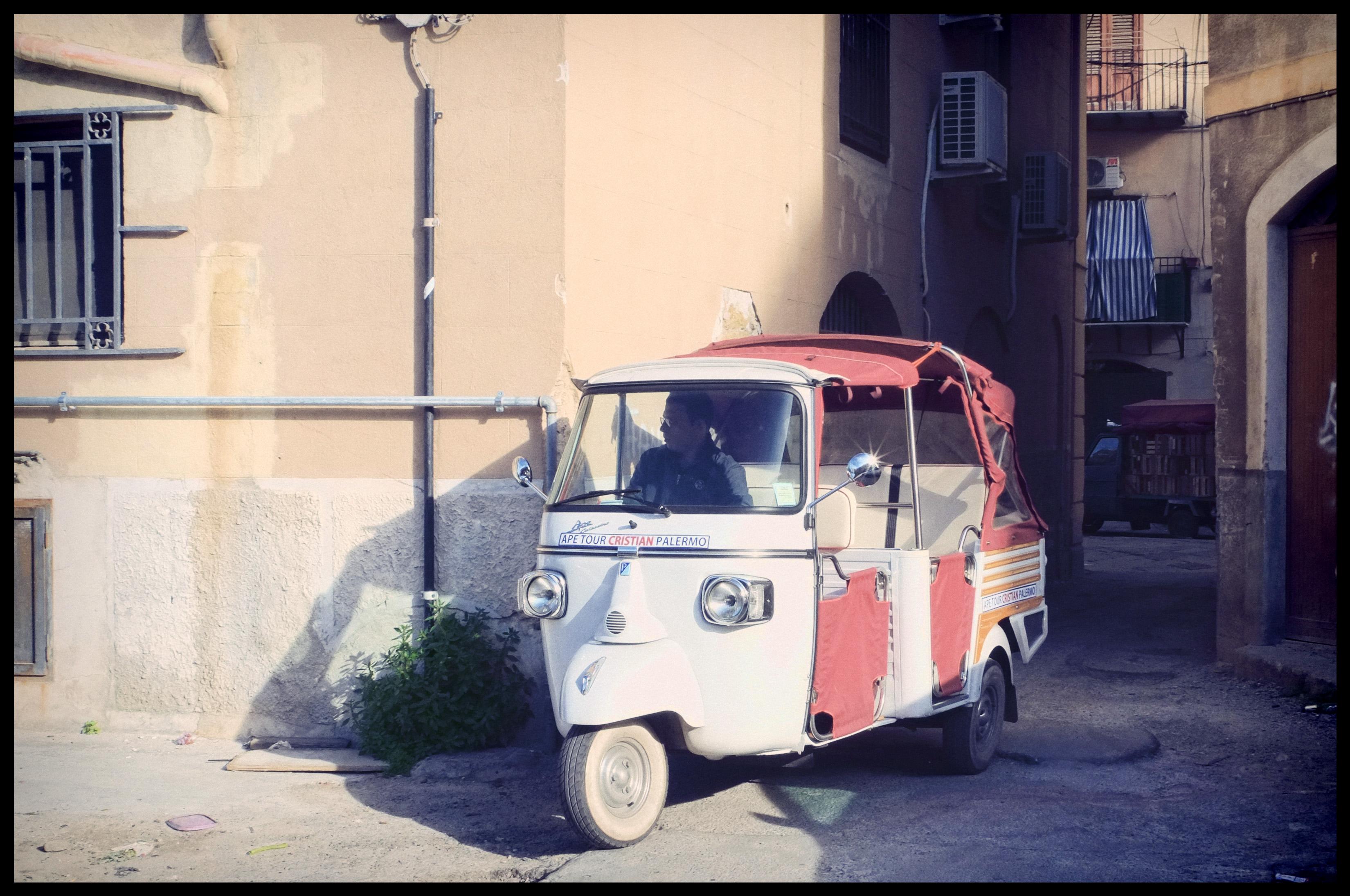 italien rundreise auto erfahrungsbericht rundreise. Black Bedroom Furniture Sets. Home Design Ideas