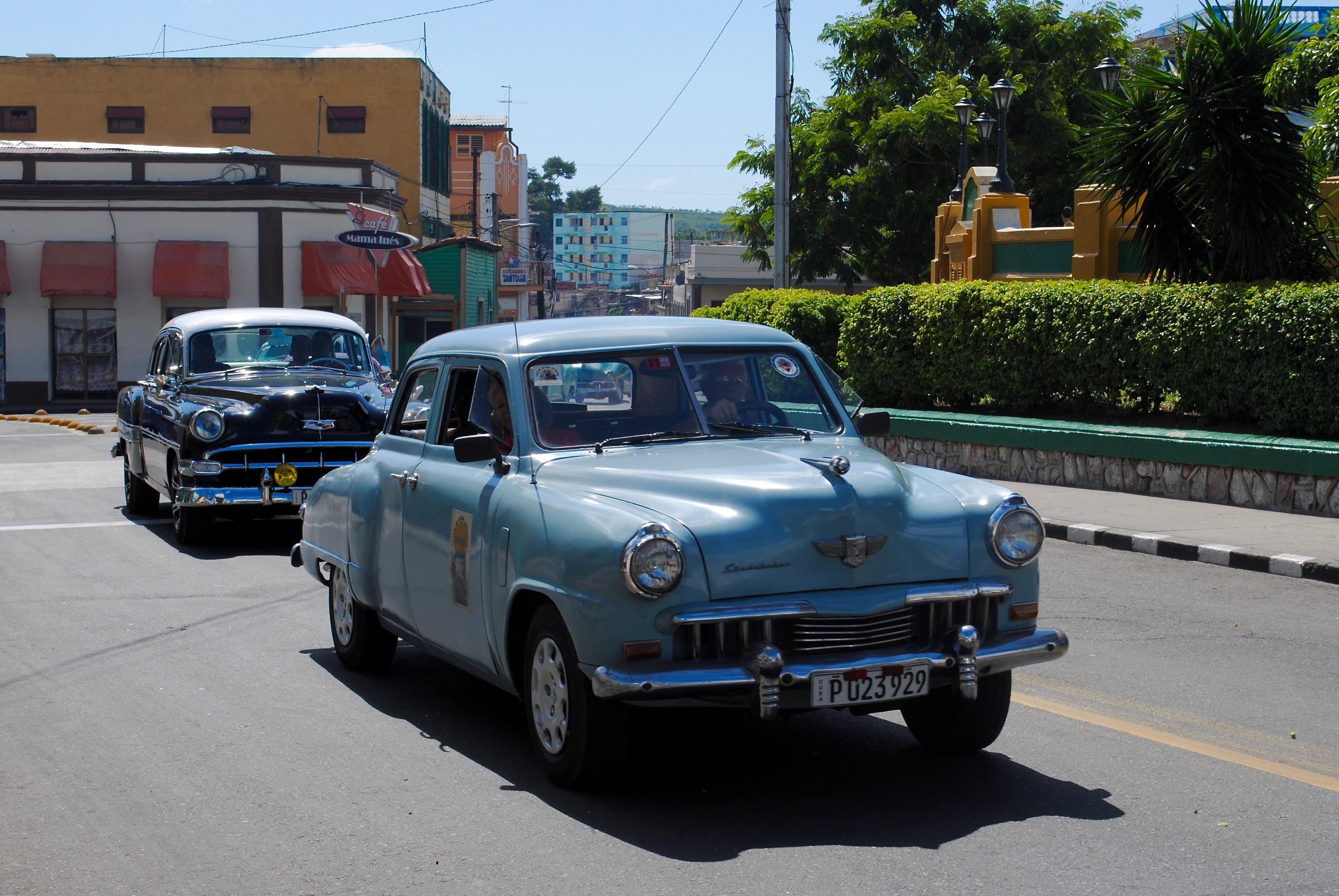 Free Images : street, retro, taxi, transportation, transport, drive ...