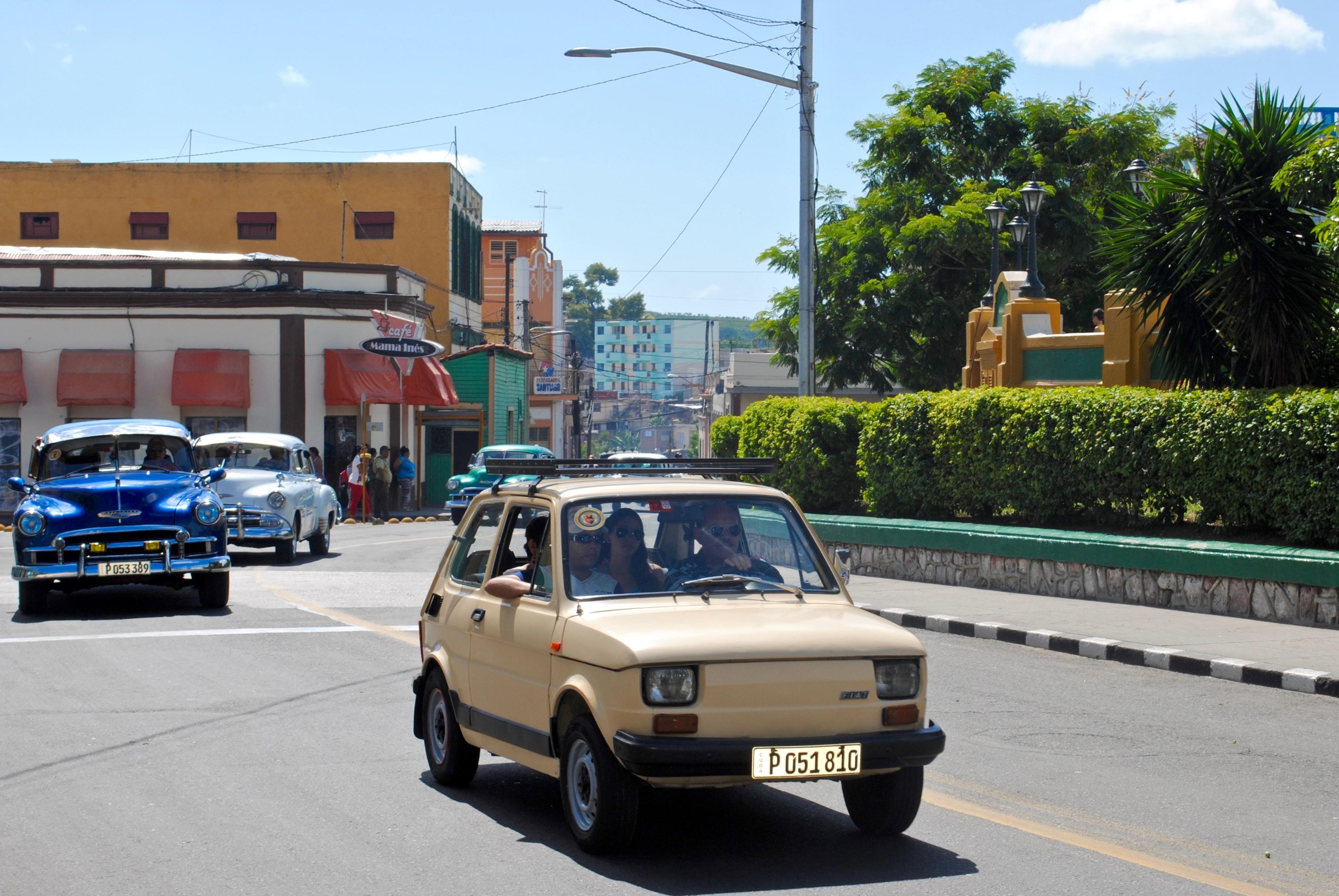 Free Images : street, vintage, retro, taxi, transportation ...