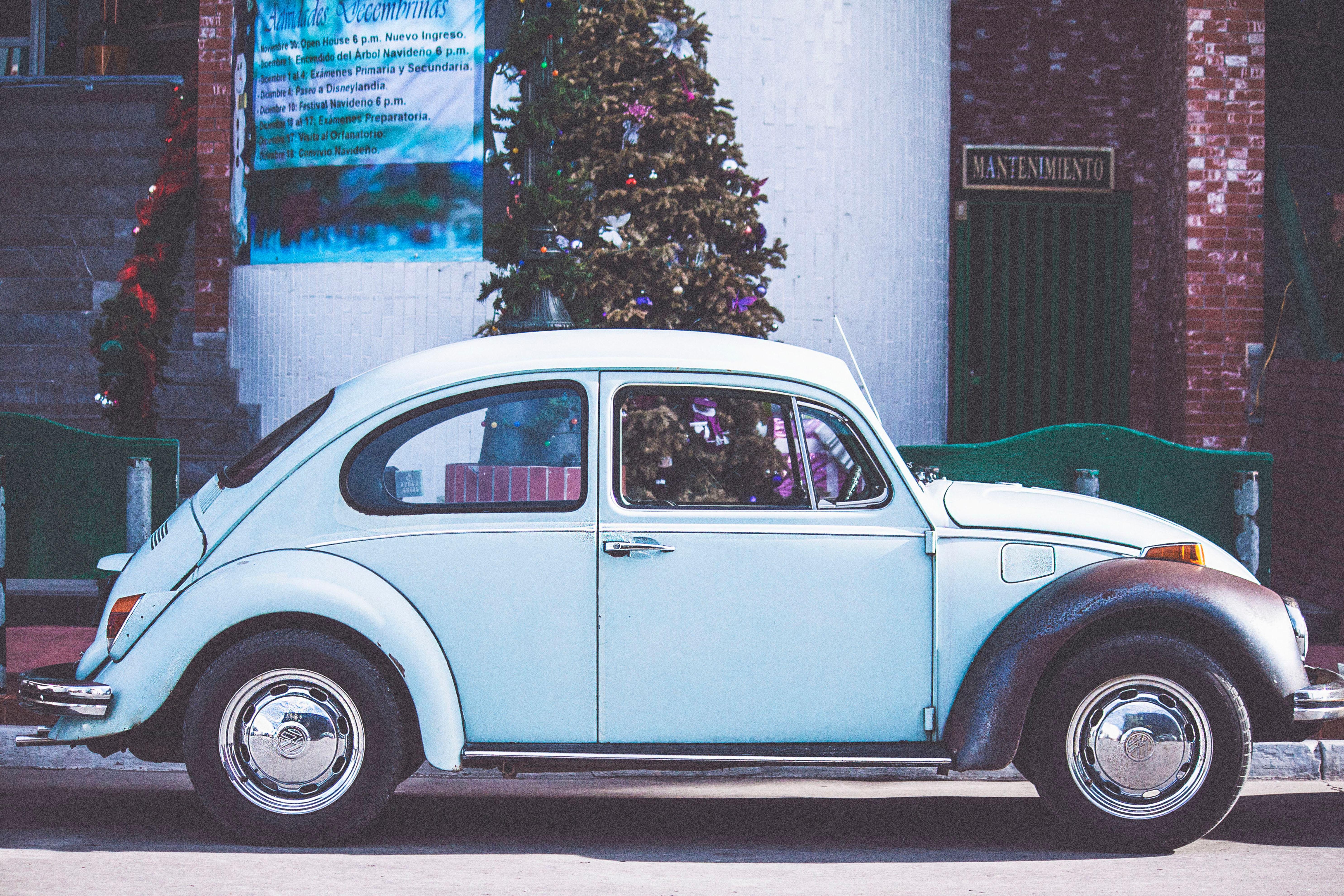 Free street wheel motor vehicle antique car city car