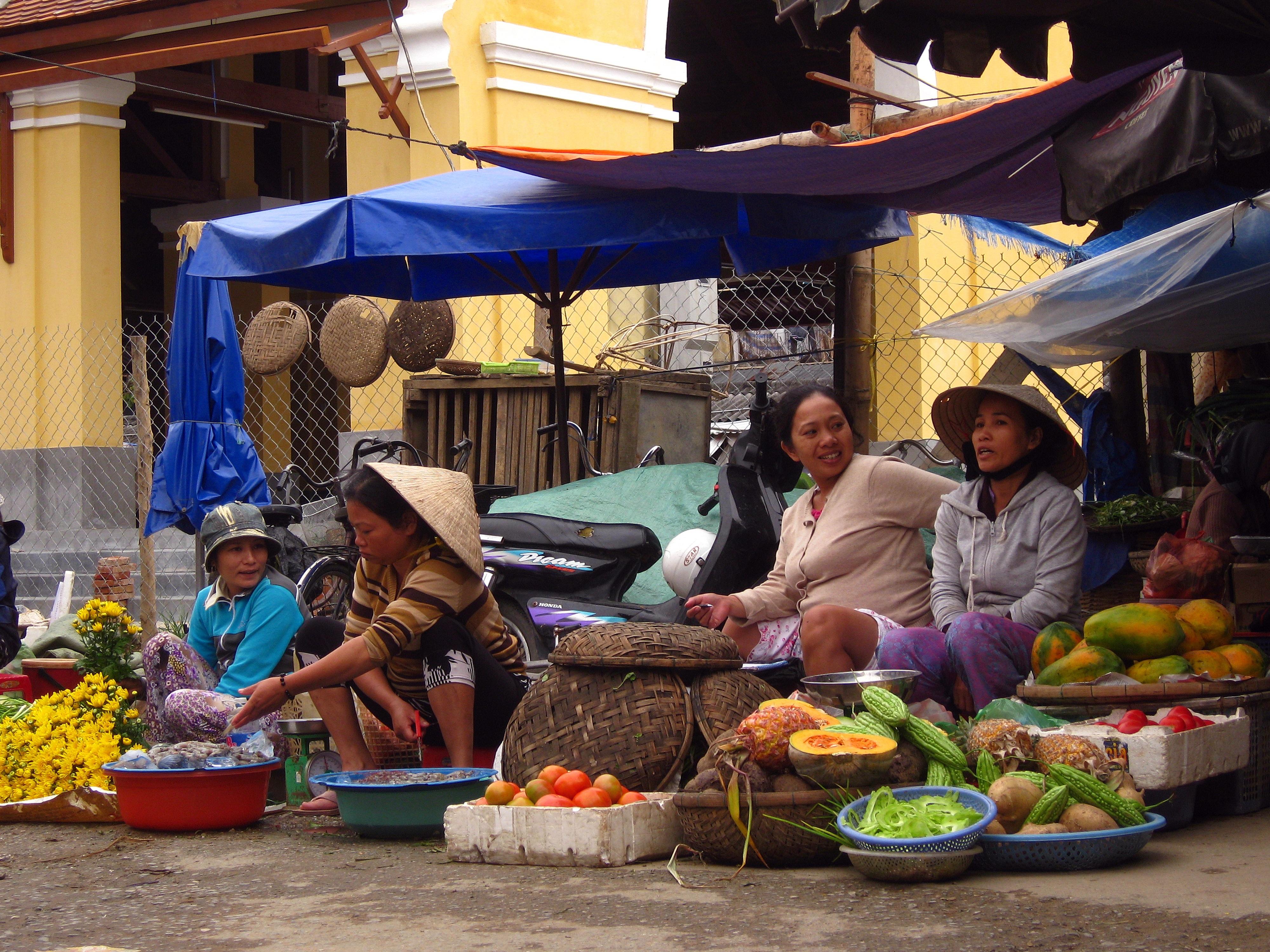 free images street city food vendor asia bazaar market marketplace colorful public. Black Bedroom Furniture Sets. Home Design Ideas