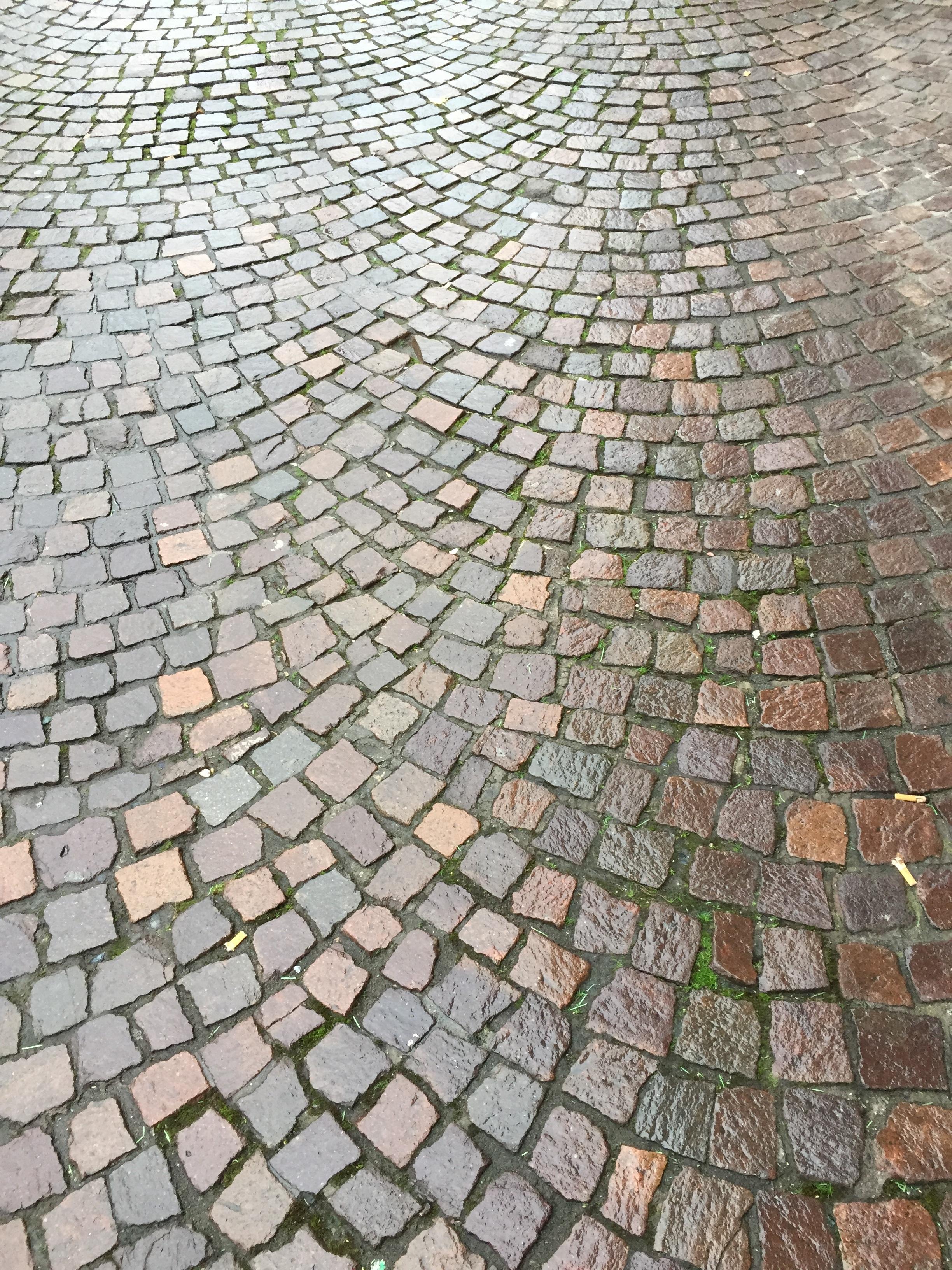 Free Images Street Texture Sidewalk Floor