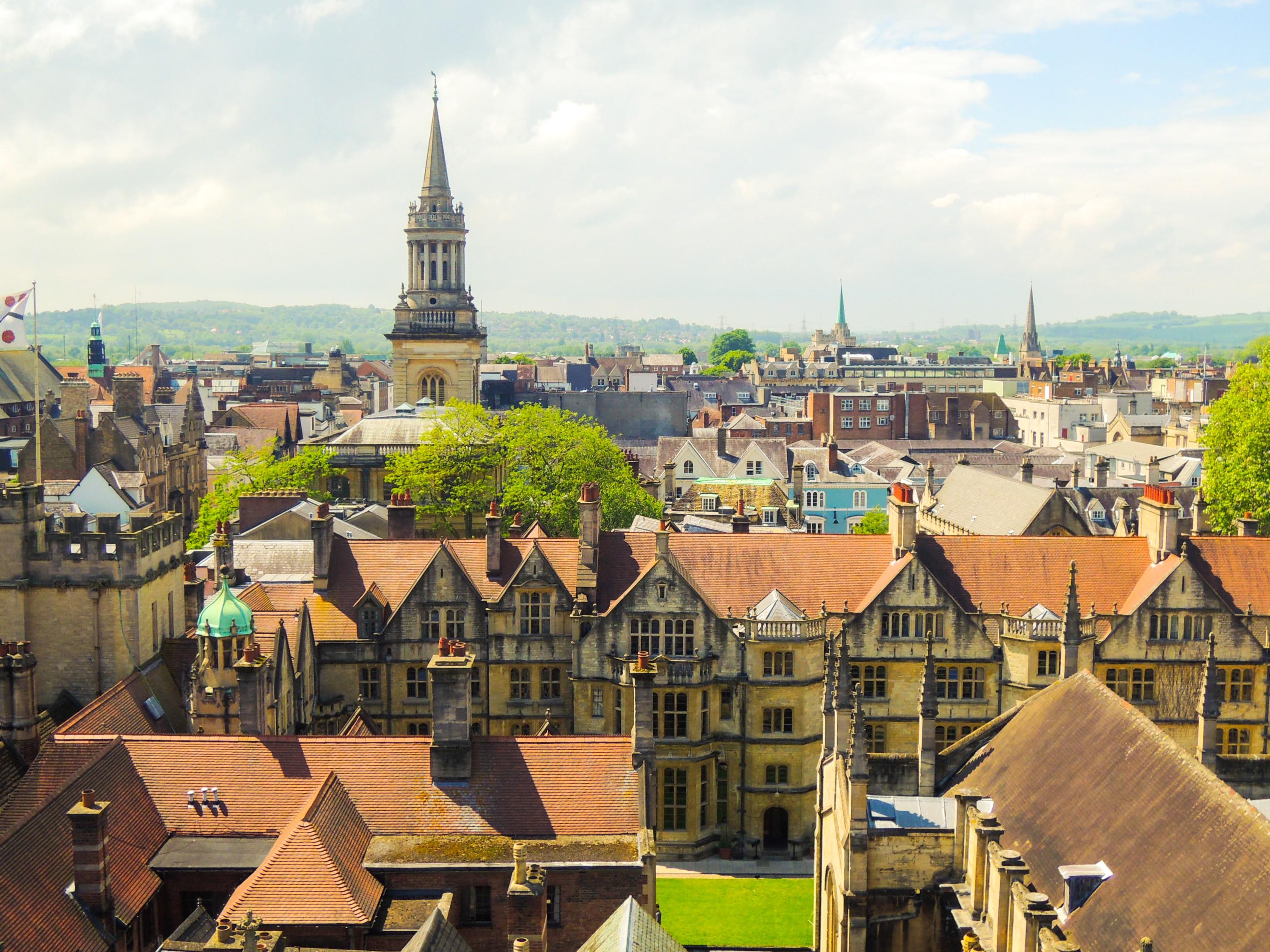 Images gratuites rue vieux paysage urbain panorama for Paysage de ville