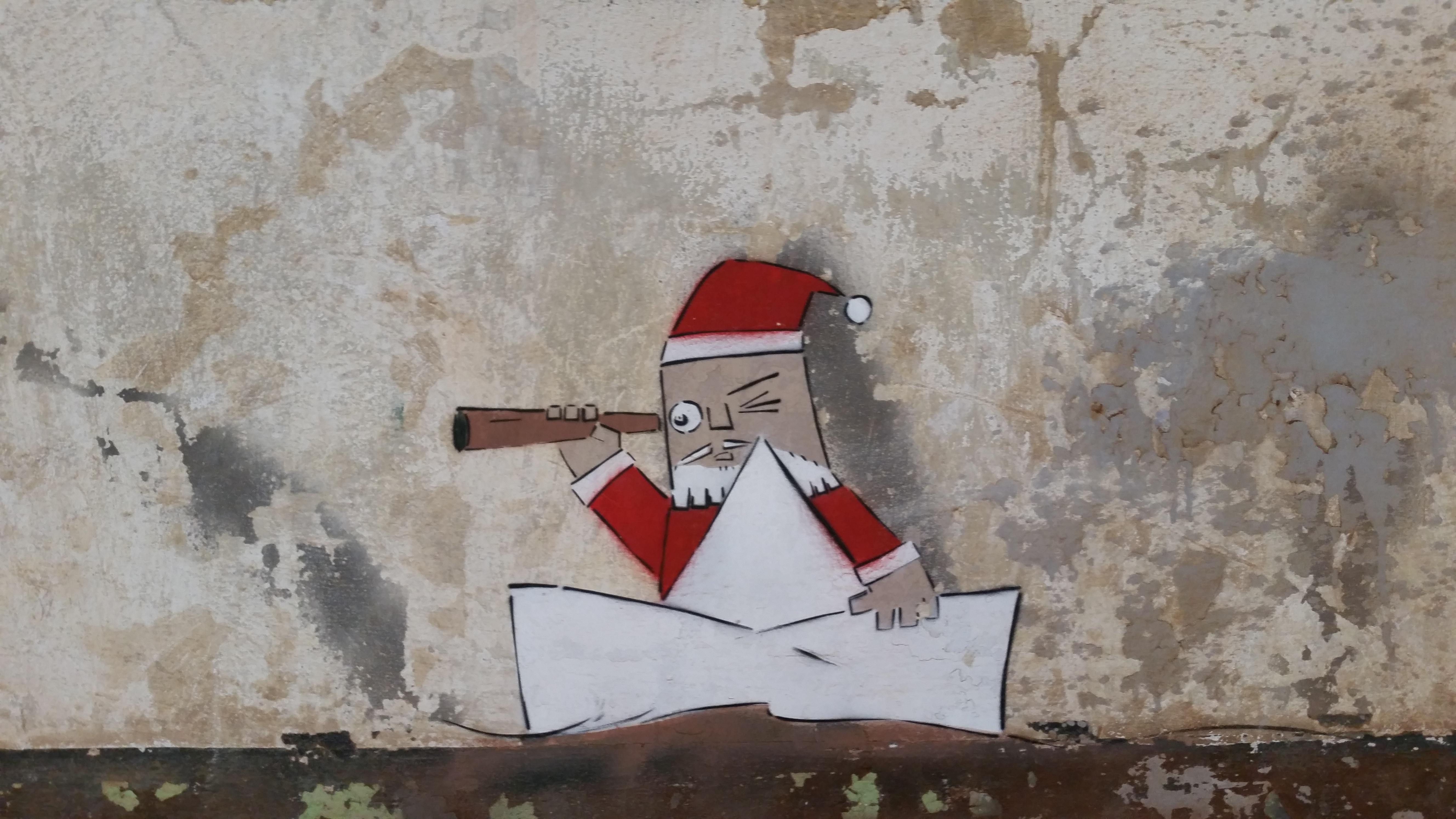 street urban wall red spray artistic paint grunge graffiti painting street  art art design cool style