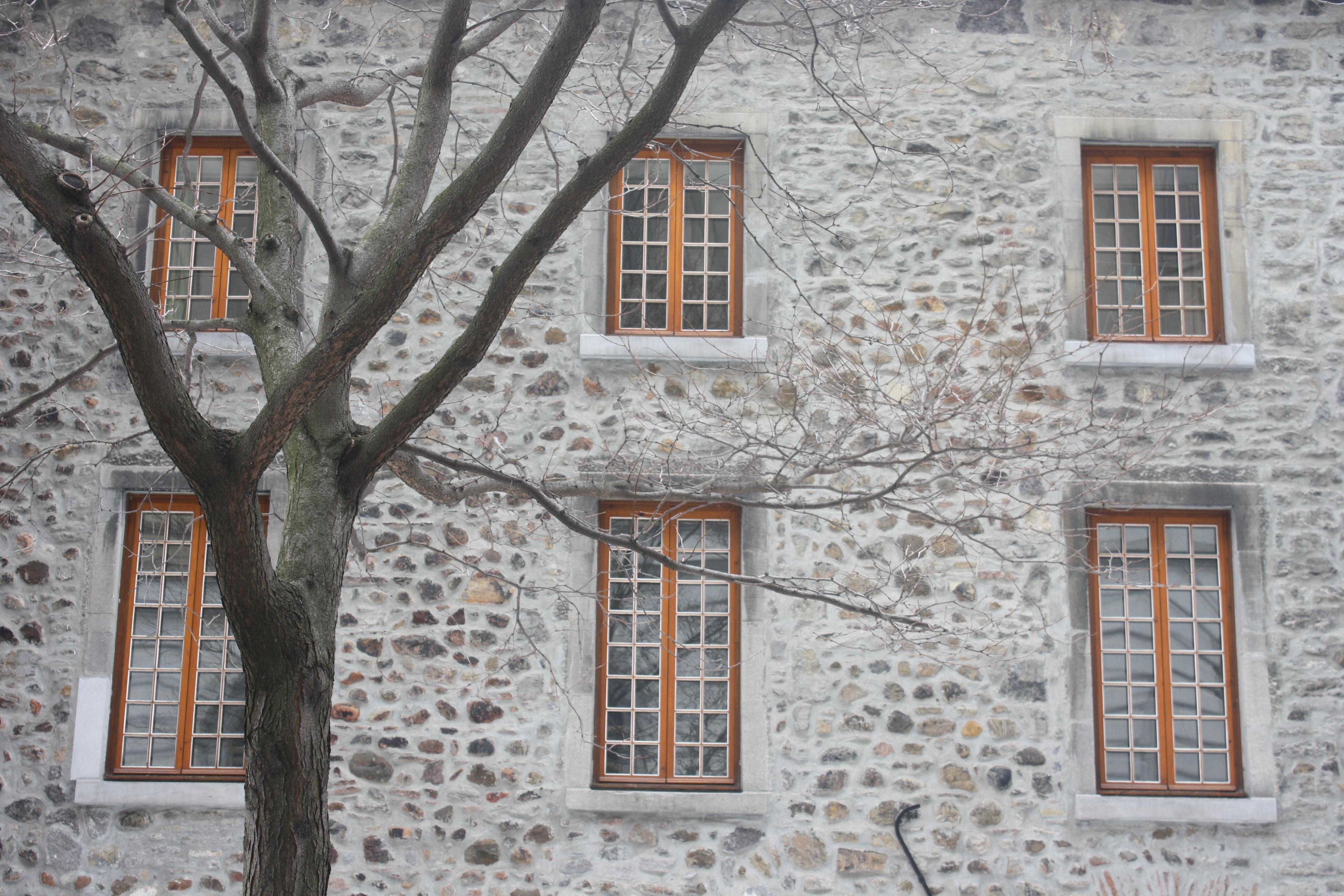 Syenite Building Stones : Images gratuites structure antique maison fenêtre