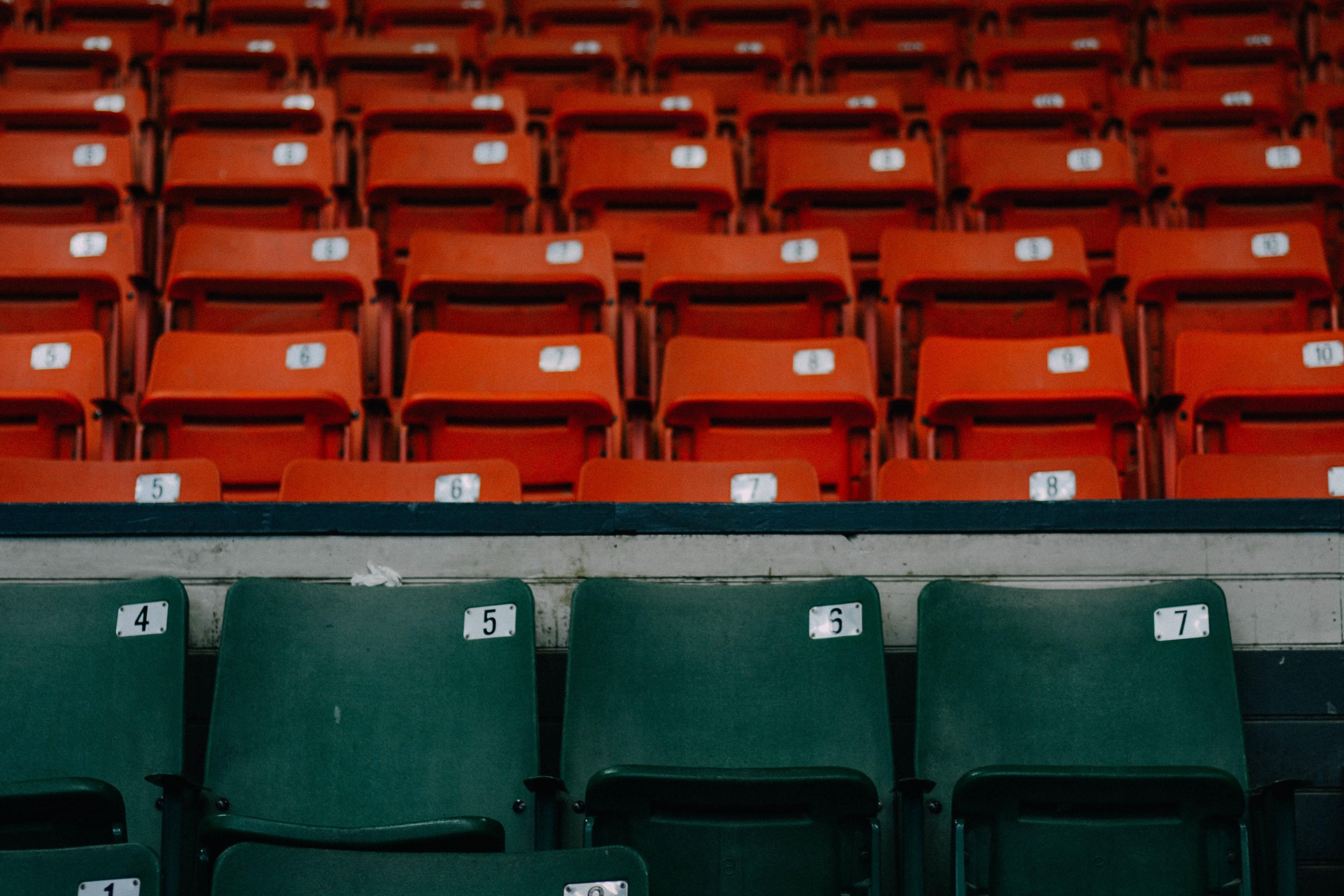 Möbel Leer kostenlose foto struktur auditorium leer möbel zimmer stadion