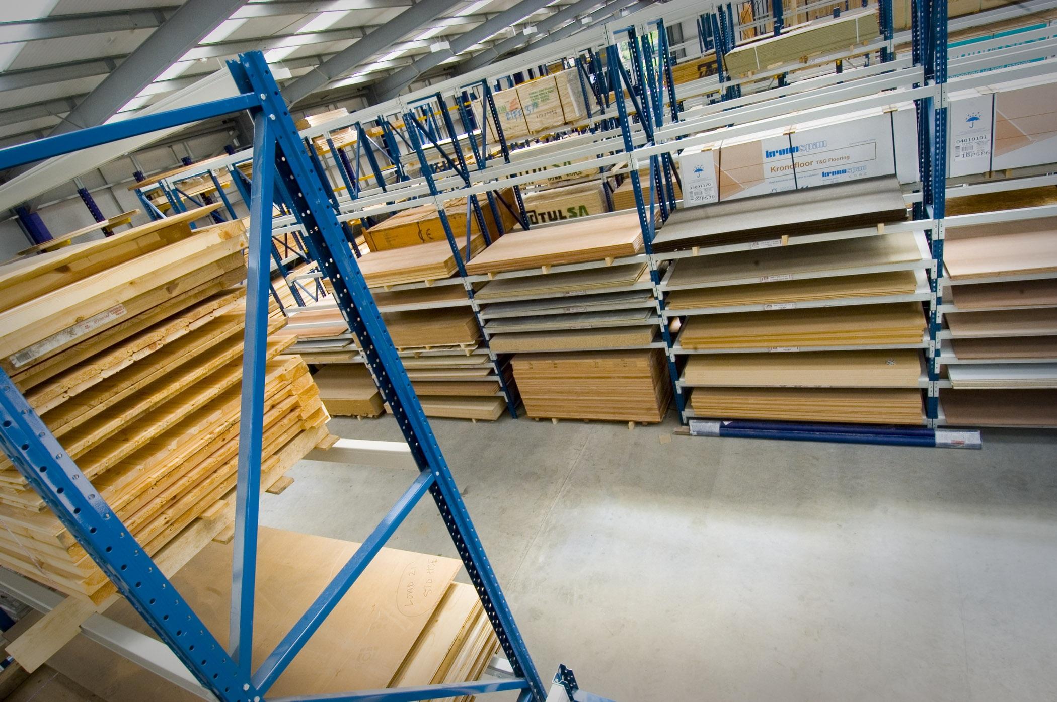 Fotos gratis : estructura, tablero, piso, construcción, industria ...