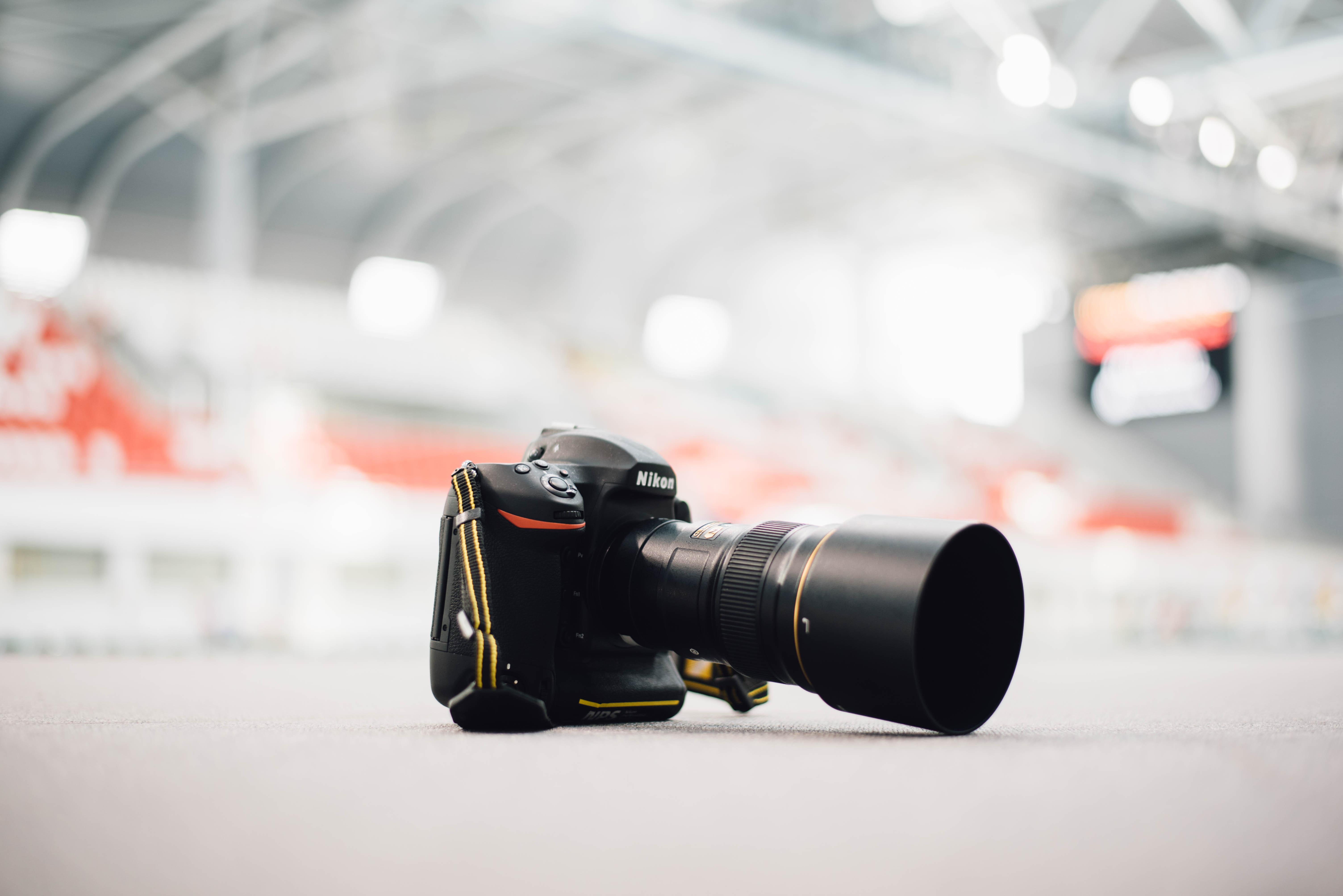 Camera Car Auto Da Corsa : Immagini belle struttura macchina fotografica guida dslr