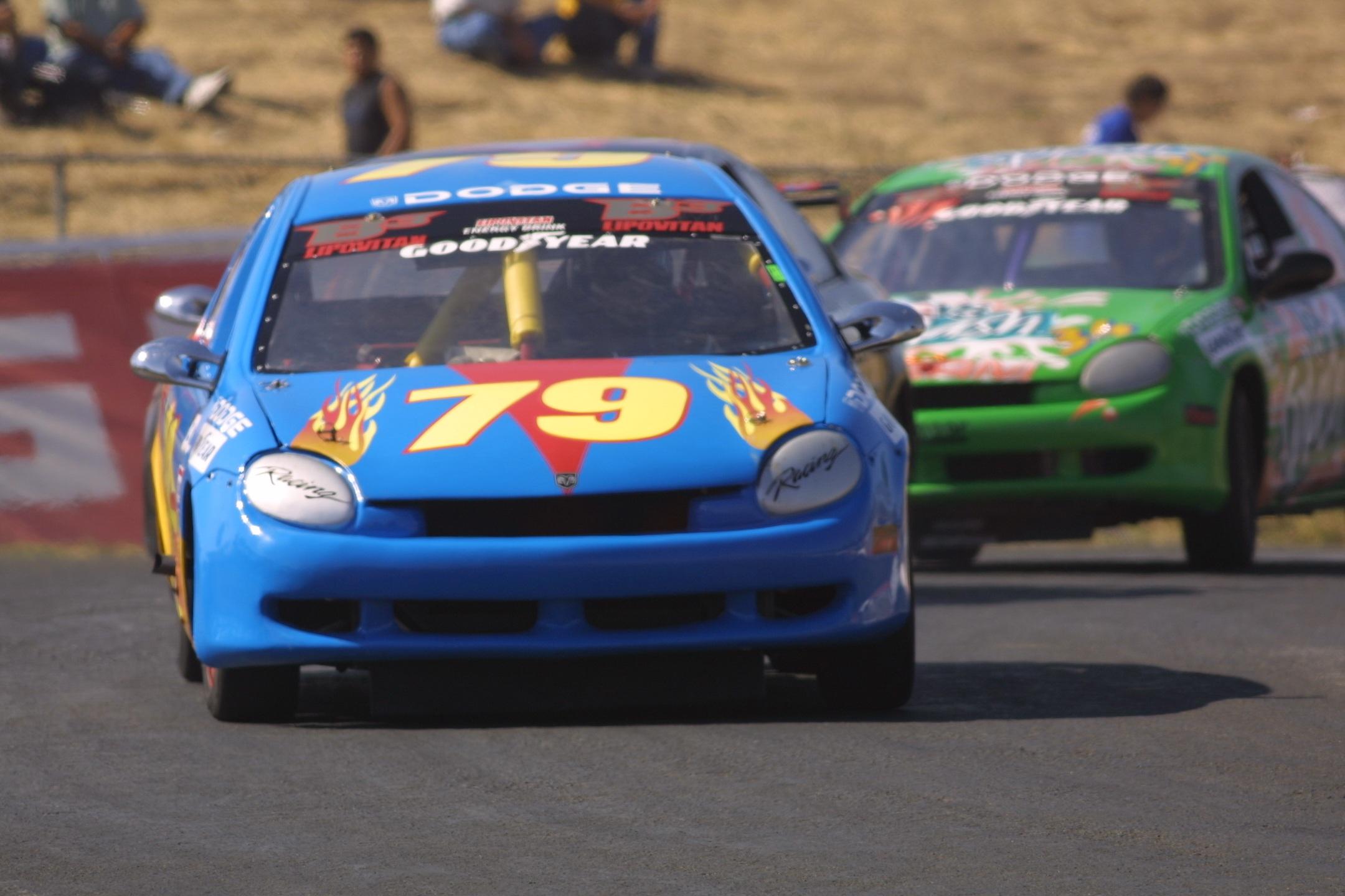 Free Images : structure, vehicle, automotive, sports car, race car ...