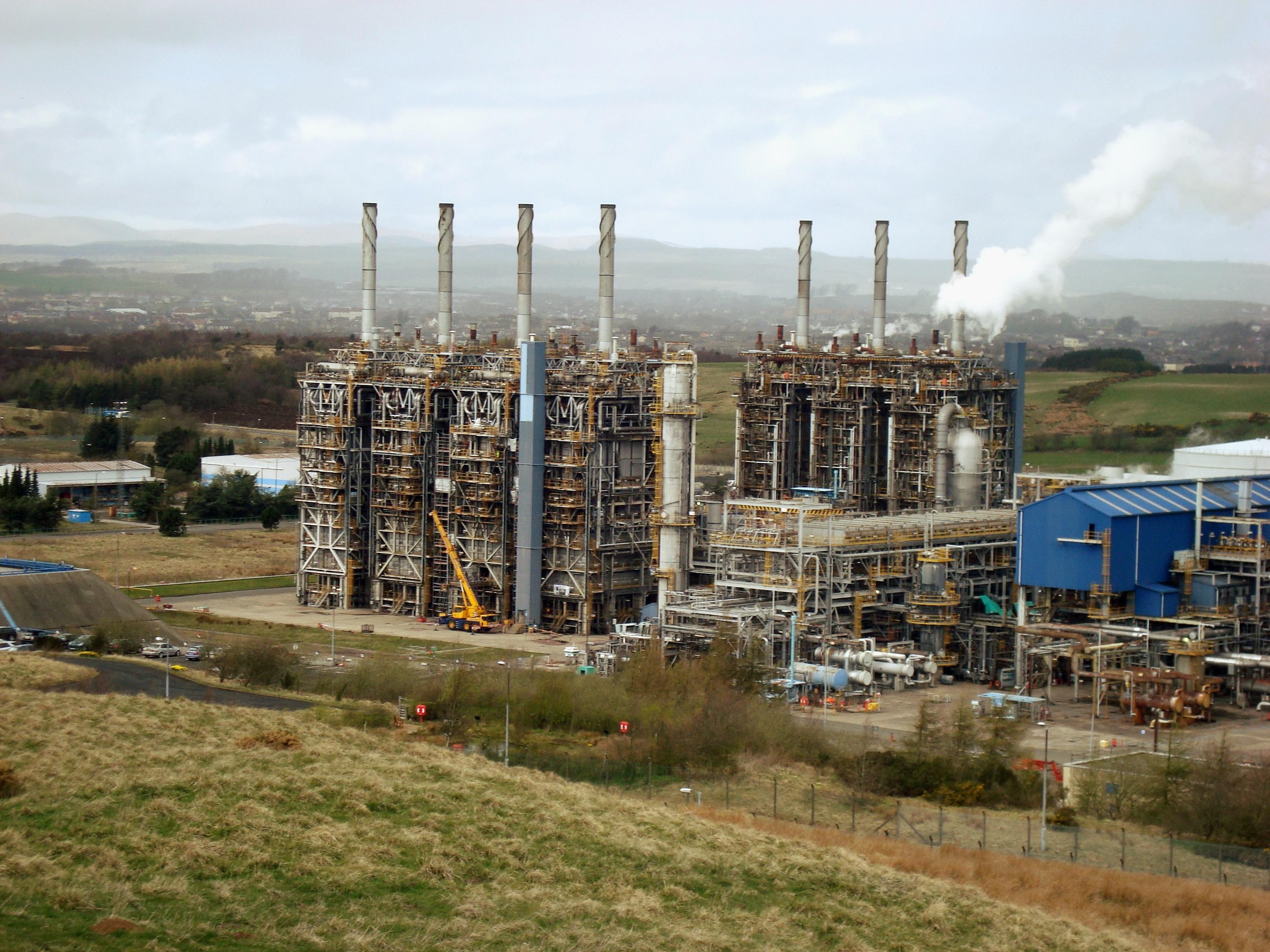 Free Images : construction, industry, stadium, energy