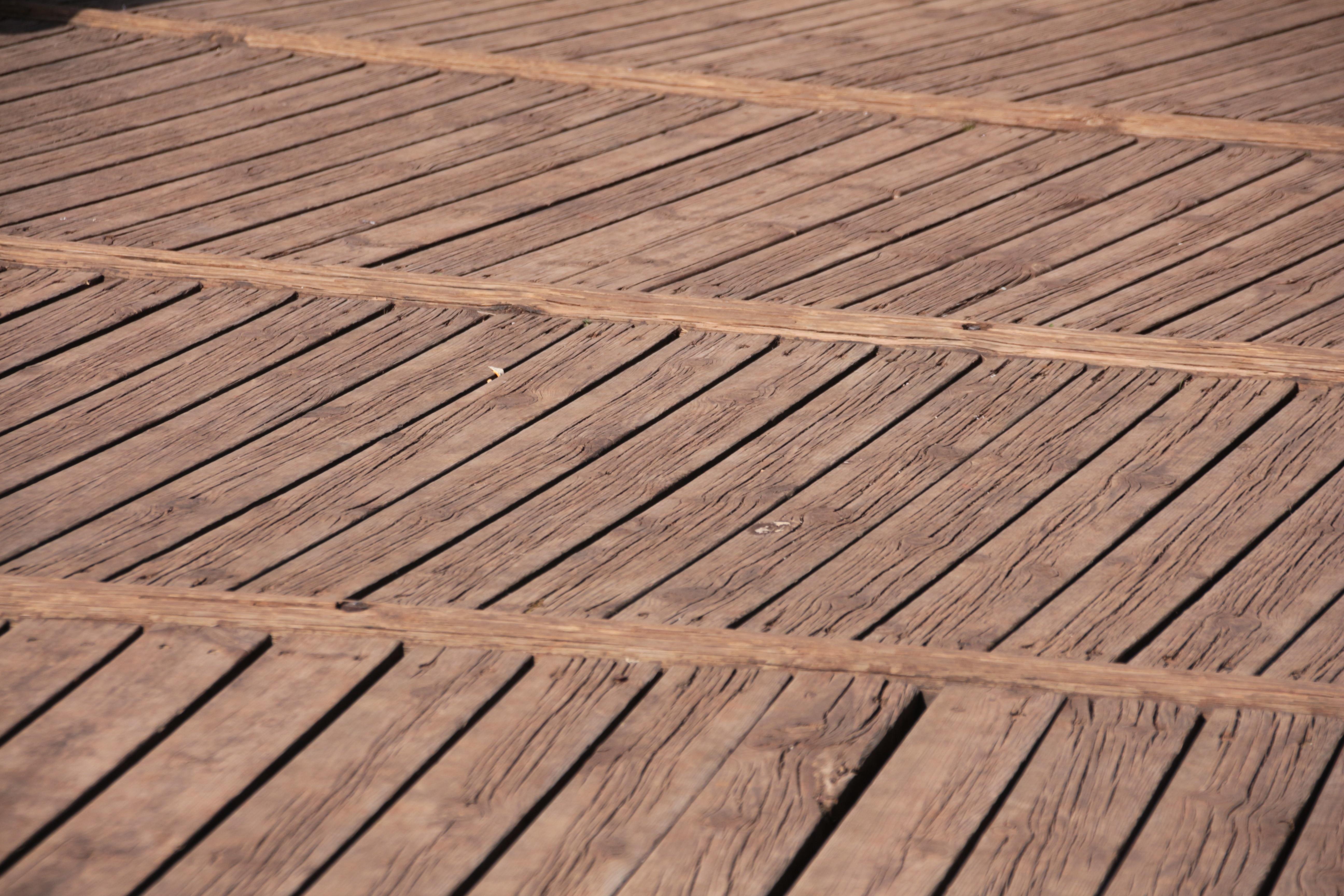 fotos gratis estructura cubierta tablero suelo techo maderas piso de madera terraza fondo madera dura parquet madera