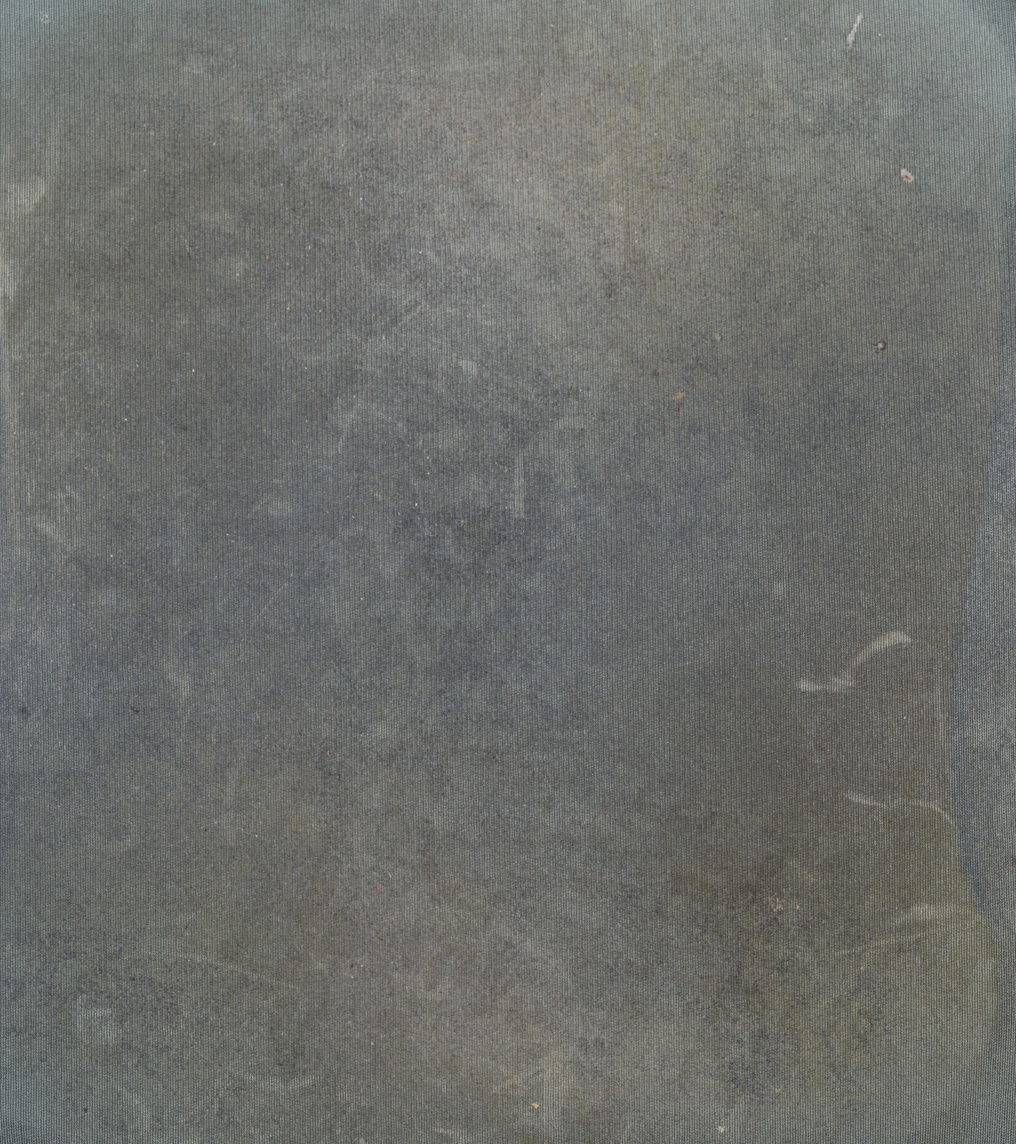 Free Images Structure Floor Asphalt Tile Dirty Grunge