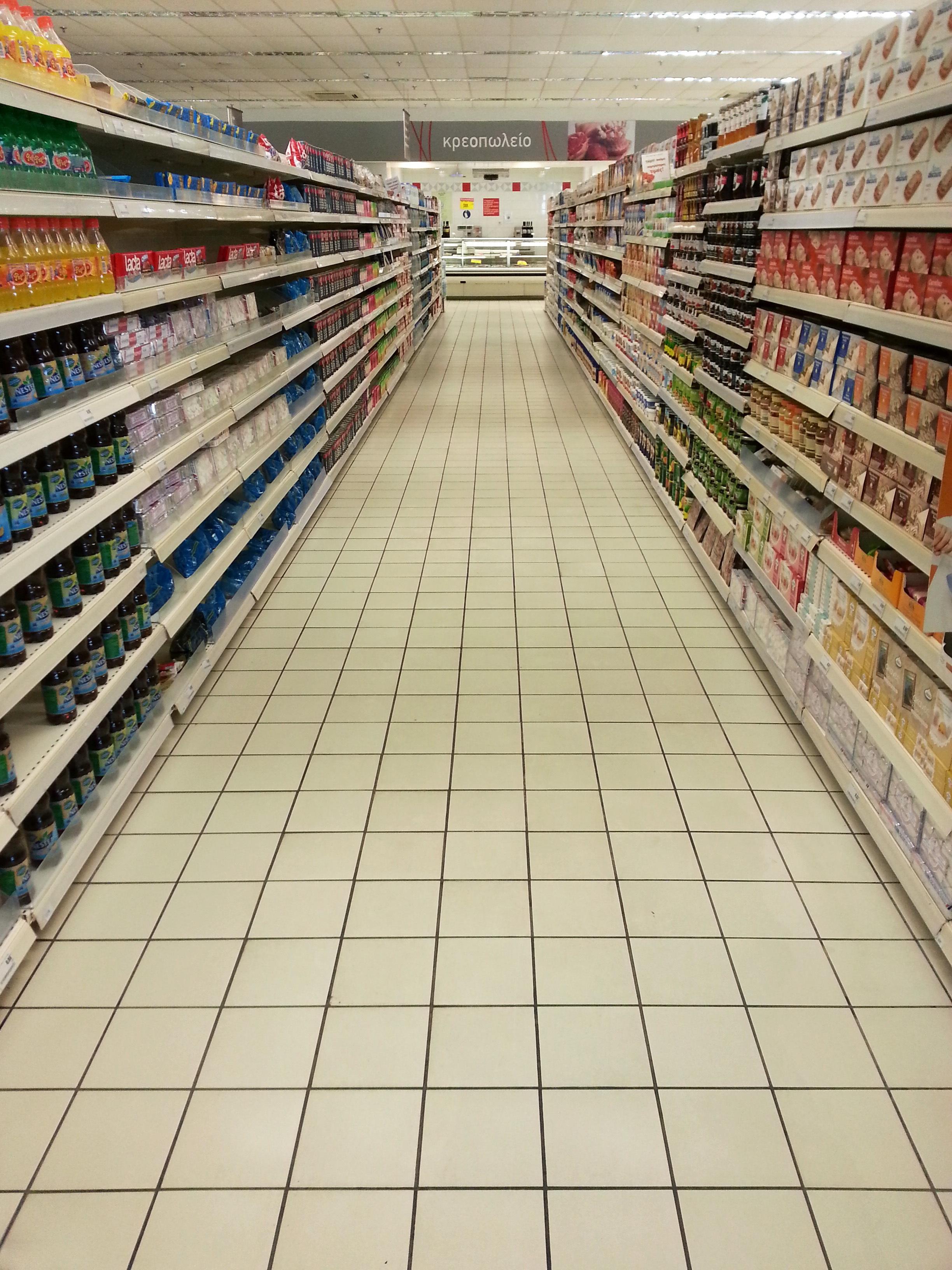 Free Images : structure, floor, building, tile, empty, business ...