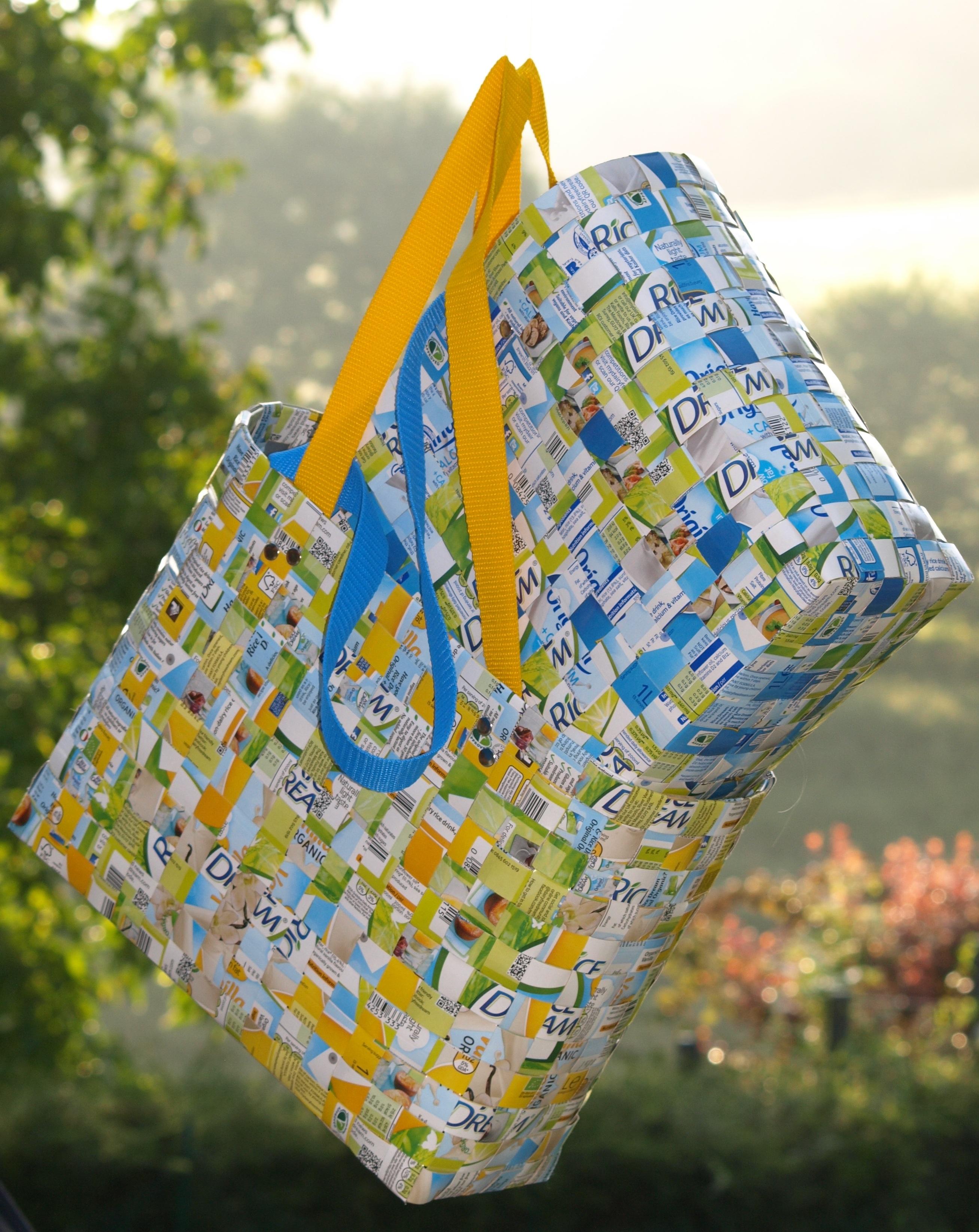 Kostenlose foto : Struktur, Blume, Muster, Regenschirm, Gelb ...