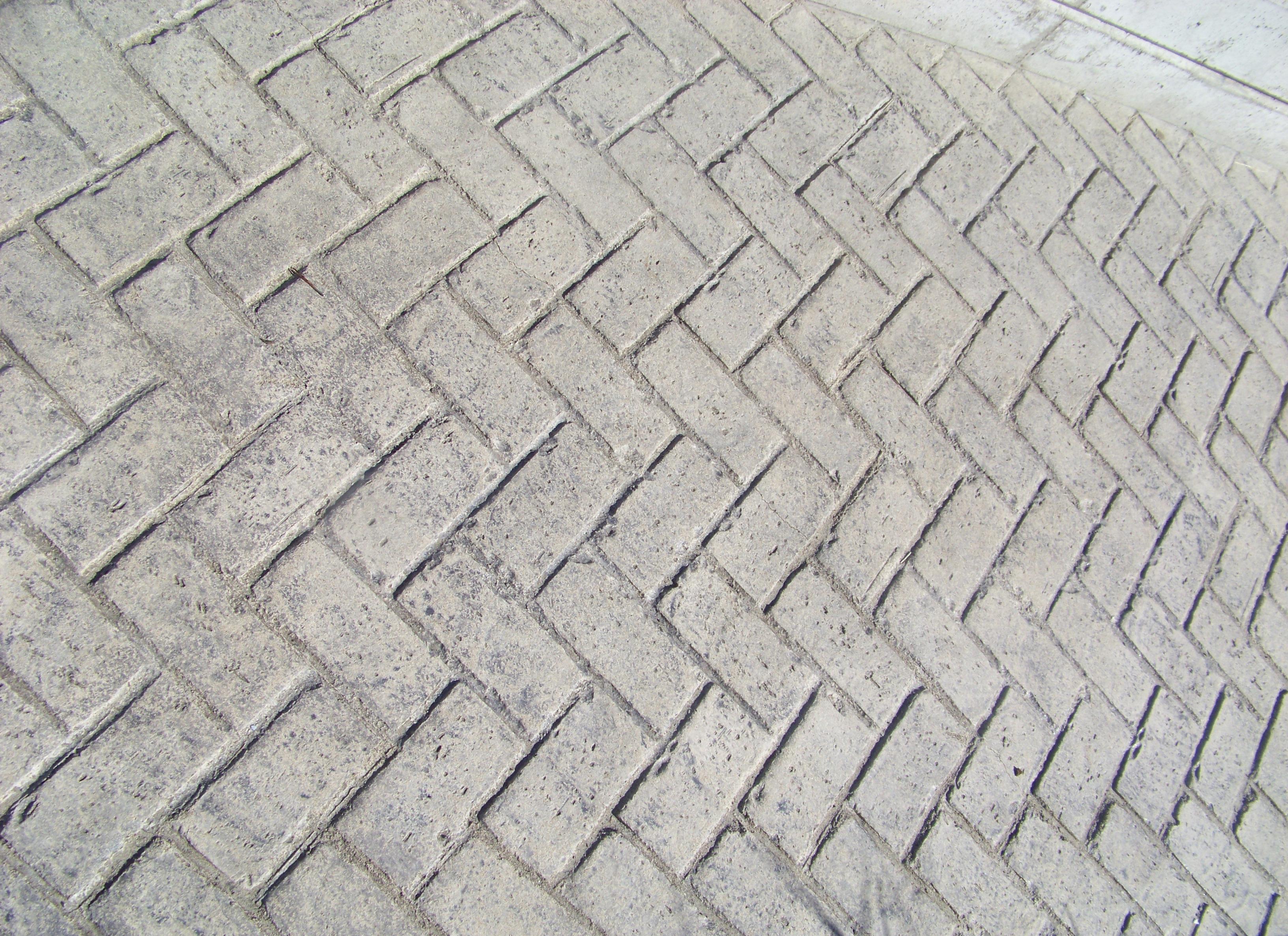 fotos gratis estructura suelo acera piso techo guijarro asfalto gris exterior ladrillo material neumtico hormign lneas fondo cemento