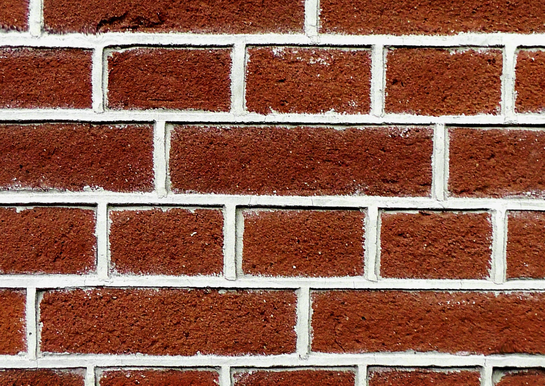 Fotos gratis estructura casa textura piso piedra - Proyectar en la pared ...