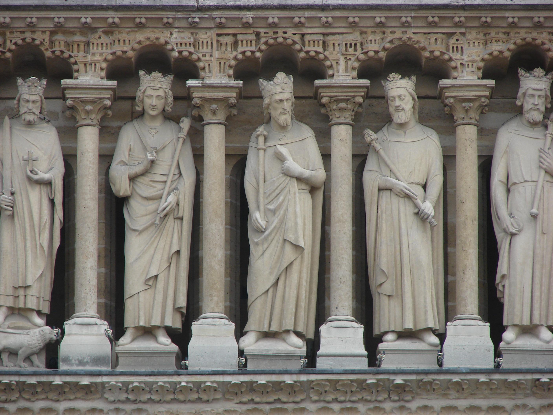 Free images structure paris monument france statue