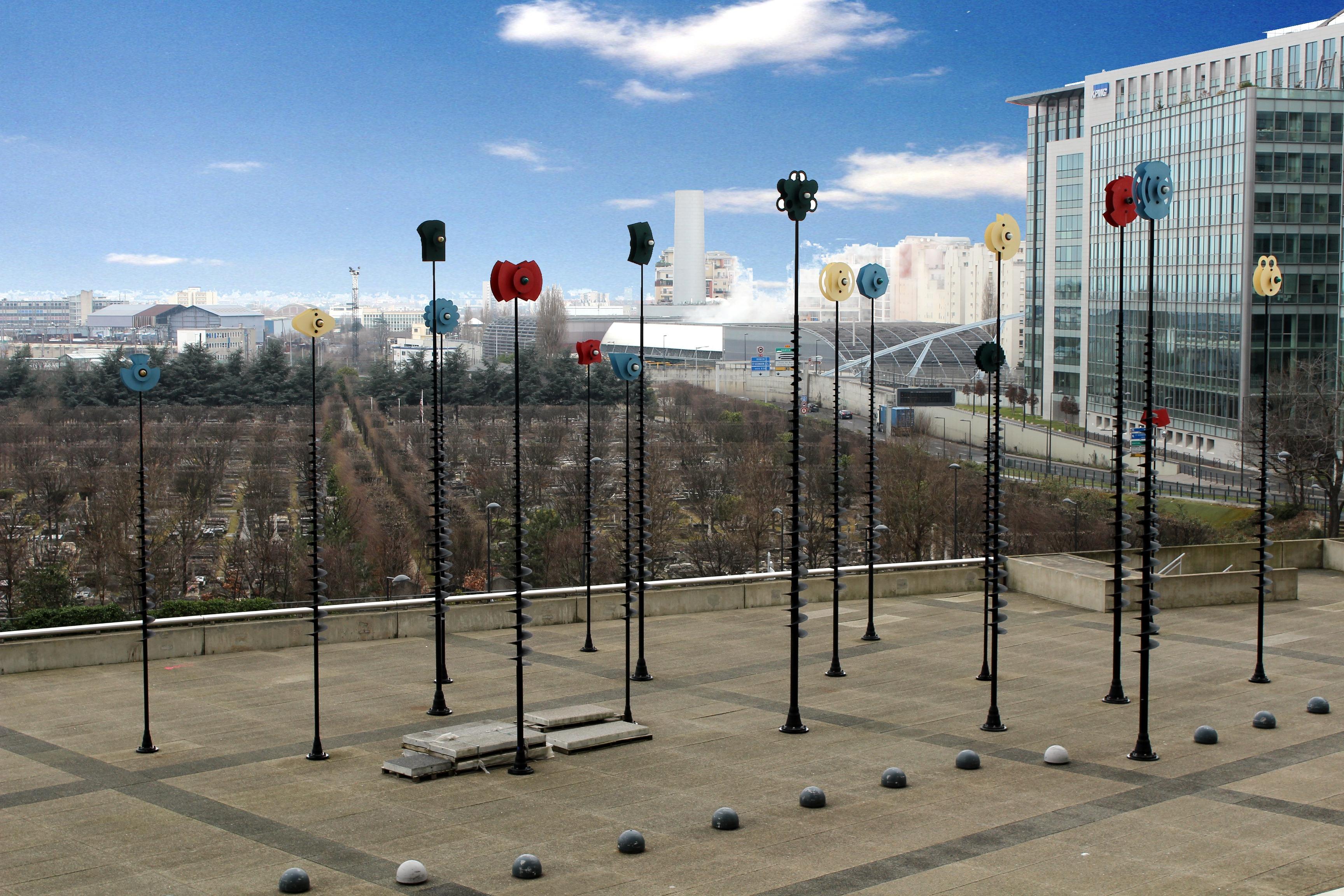 Gratis billeder : struktur, parkering, by, Paris, downtown, gadebelysning, belysning, trafiklys ...