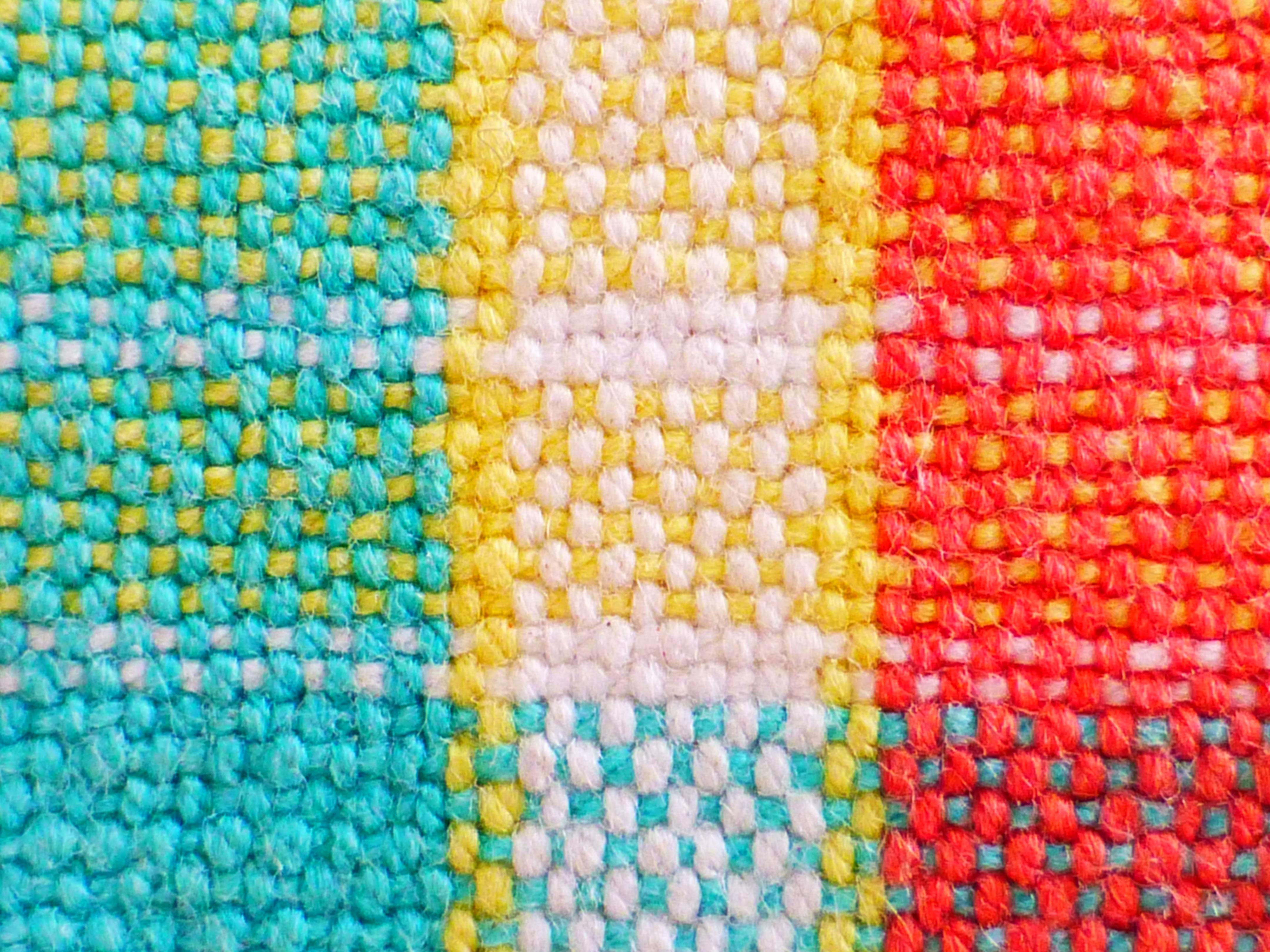 Kostenlose foto : Struktur, Muster, Farbe, bunt, Perle, Spielzeug ...