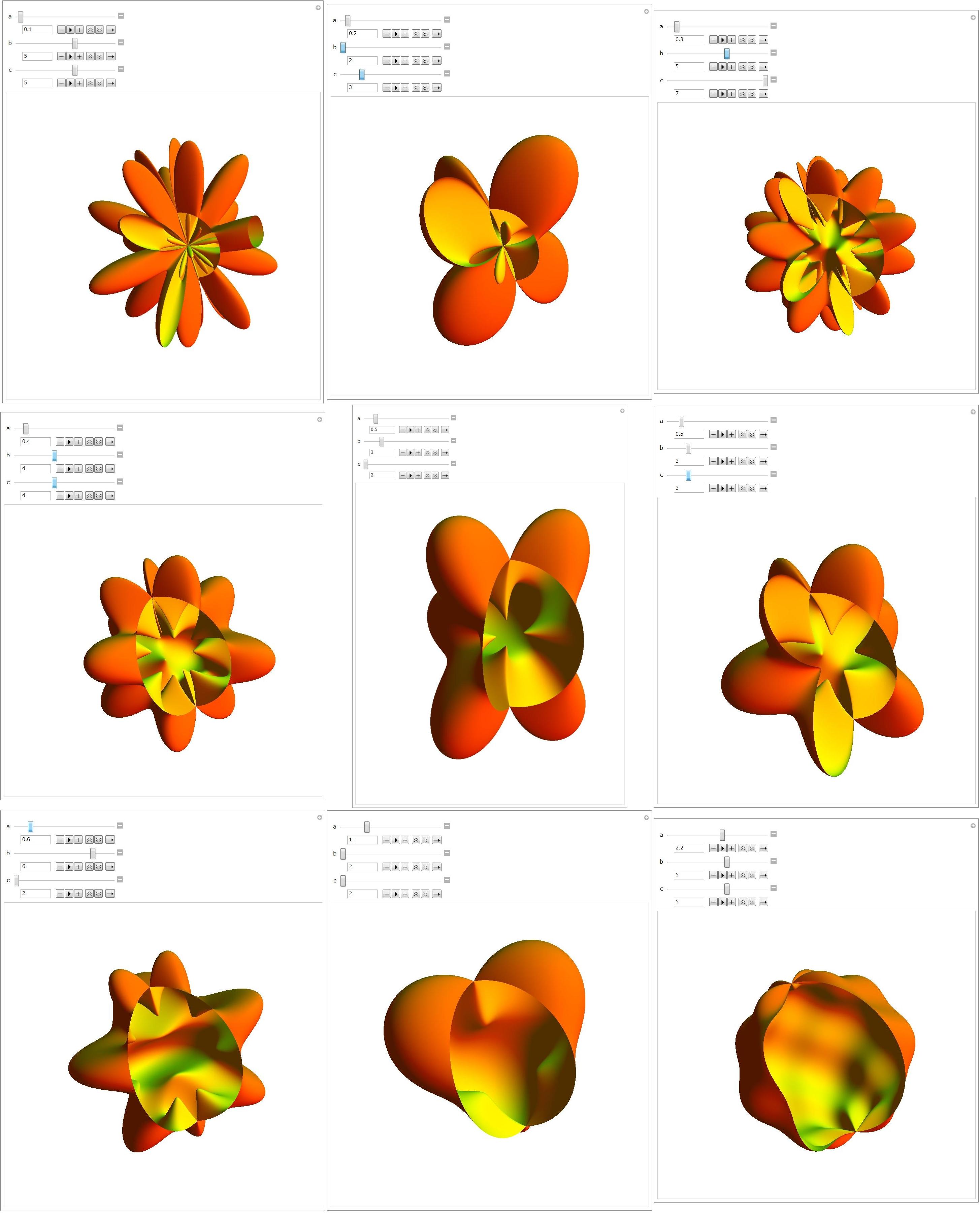 Fotos gratis : estructura, planta, hoja, flor, pétalo, naranja ...