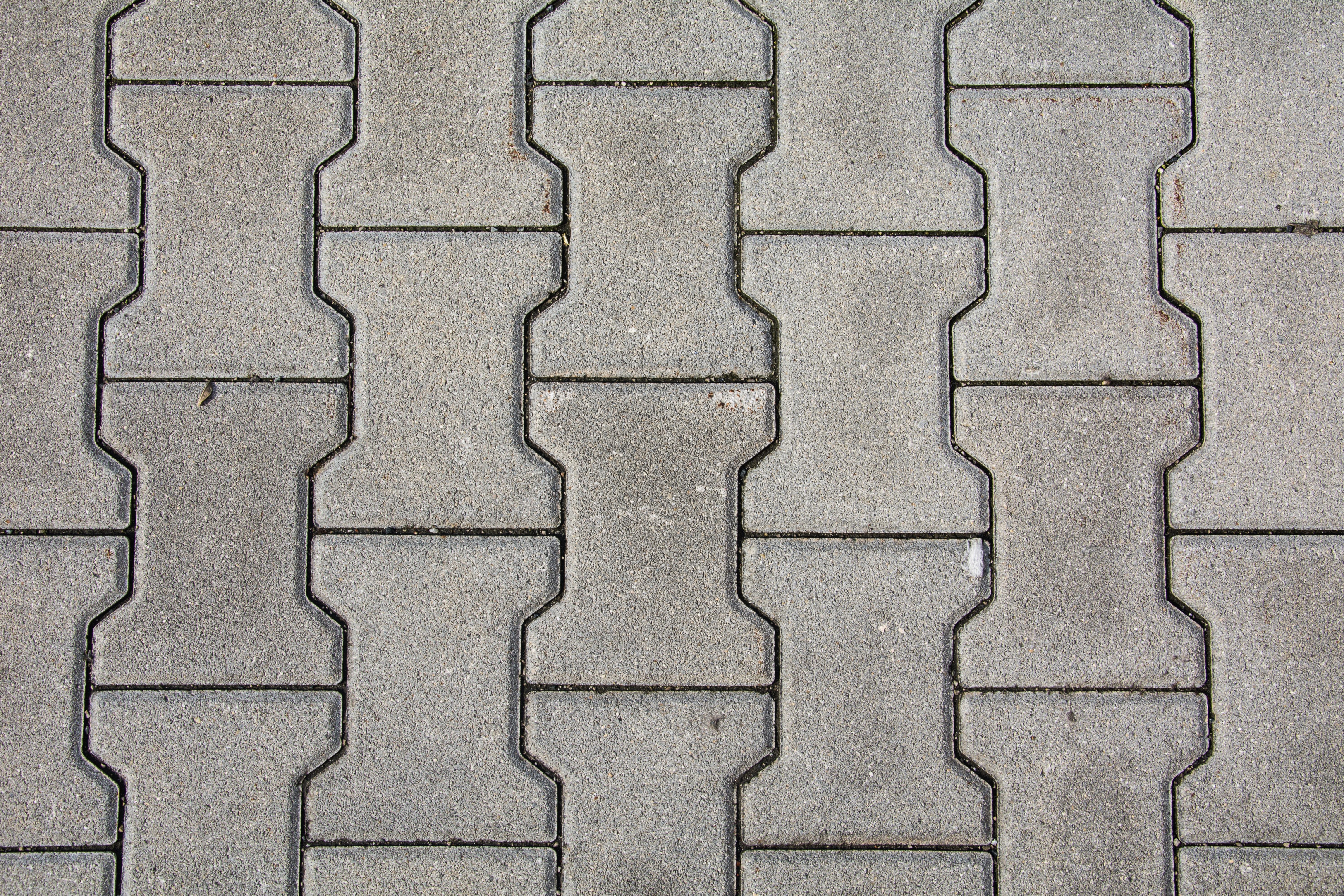fotos gratis estructura la carretera suelo textura piso guijarro pared asfalto patrn lnea azulejo pared de piedra ladrillo material
