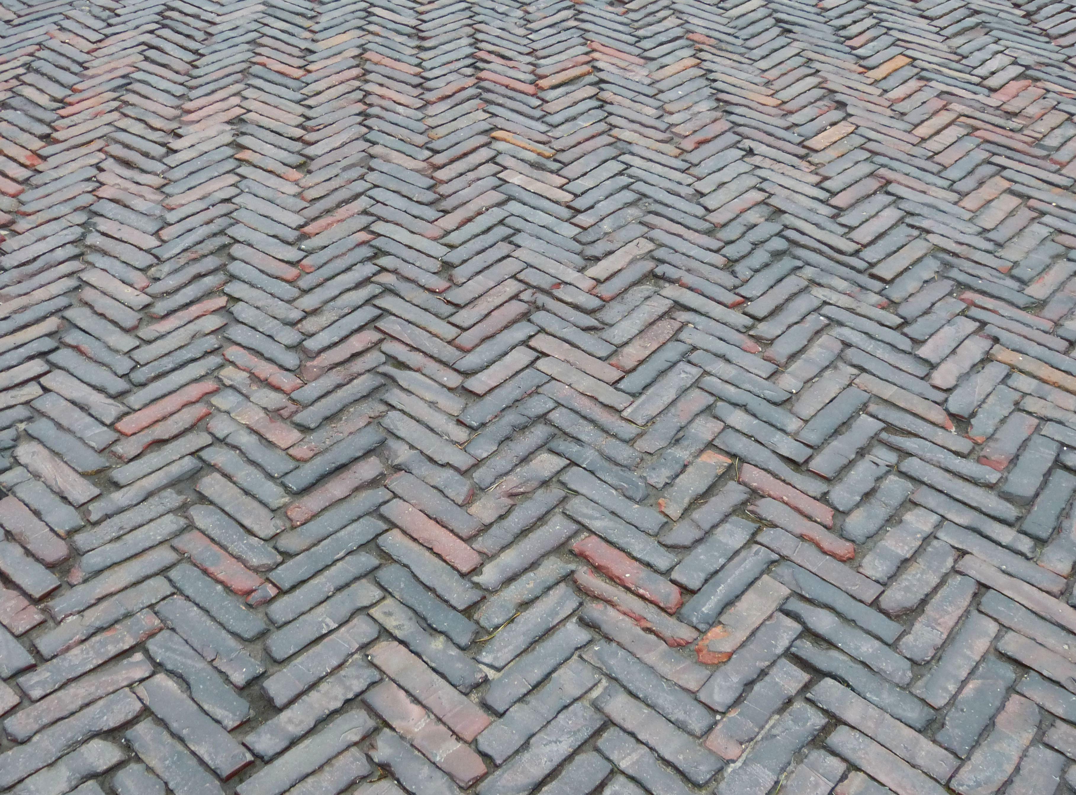 fotos gratis estructura la carretera suelo textura piso guijarro pared piedra pavimento patrn lnea azulejo ladrillo material parche