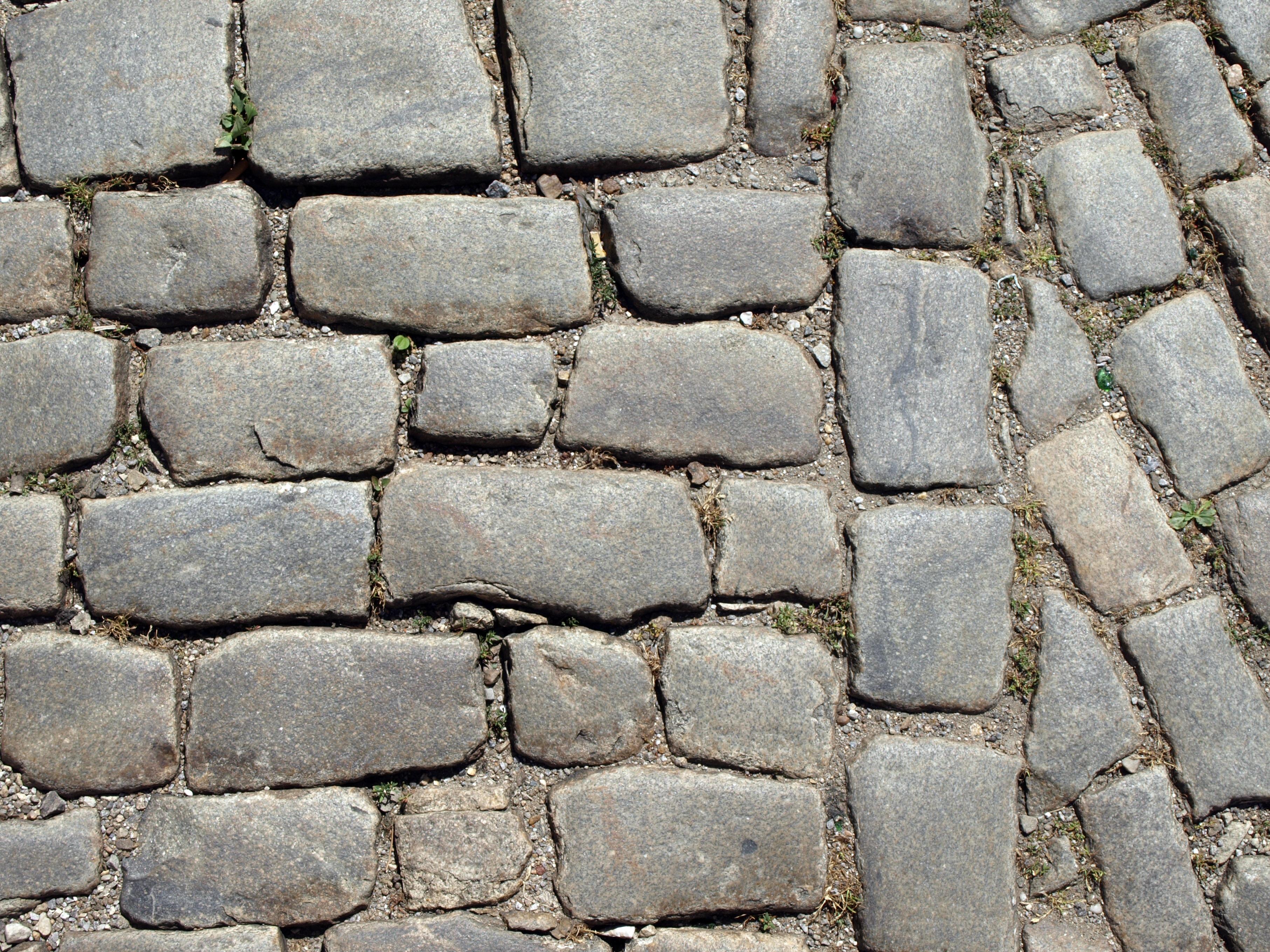 fotos gratis estructura la carretera suelo textura acera piso guijarro ciudad pared asfalto pavimento patrn pared de piedra ladrillo