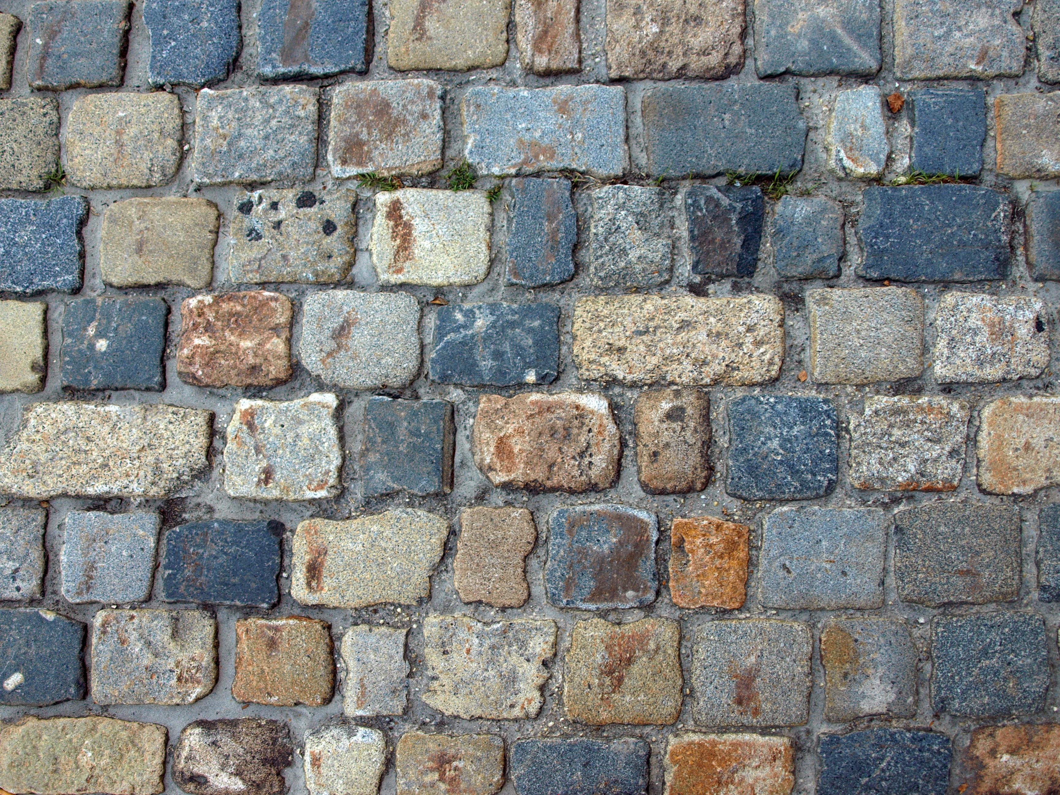 fotos gratis estructura la carretera suelo textura acera piso guijarro ciudad pared pavimento patrn pared de piedra ladrillo material